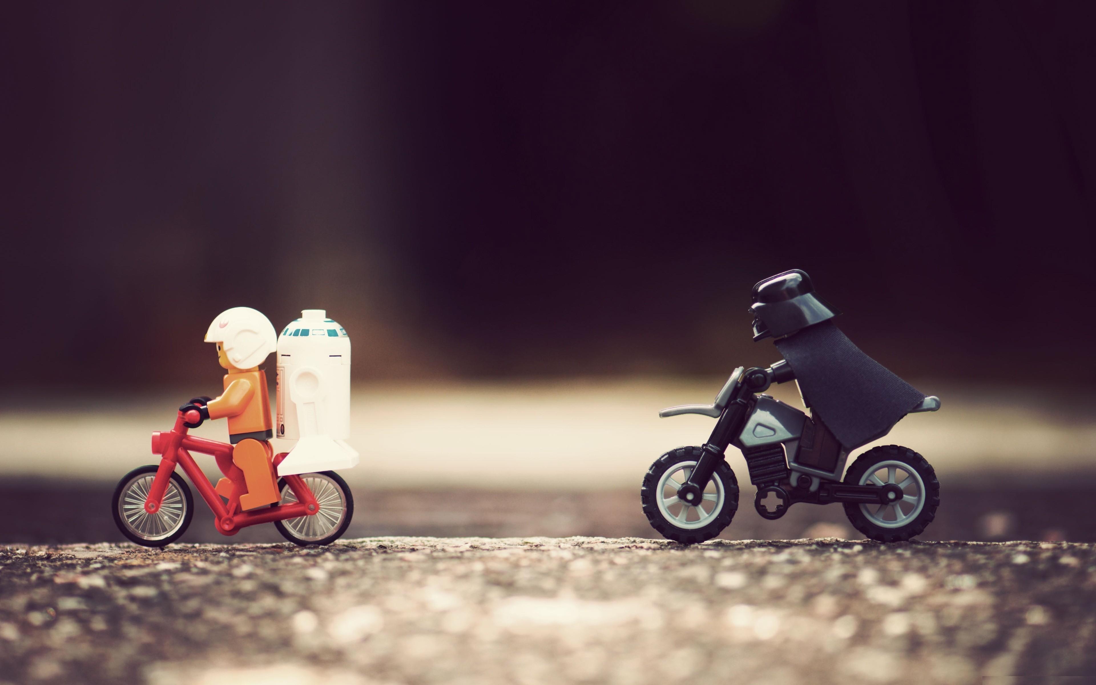Hintergrundbilder Krieg Der Sterne Spielzeug Fahrrad Humor
