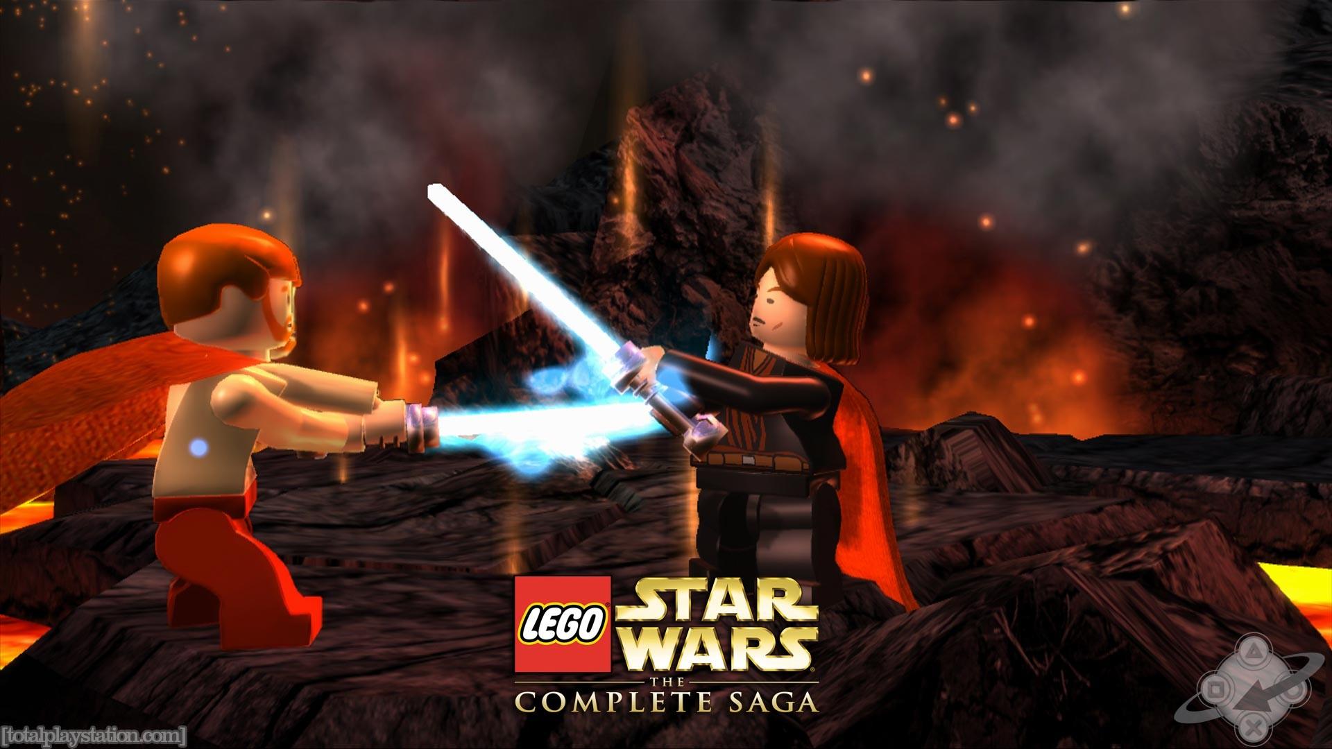Wallpaper Star Wars Video Games Lego Star Wars Screenshot Pc Game 1920x1080 Gayforgod 235865 Hd Wallpapers Wallhere