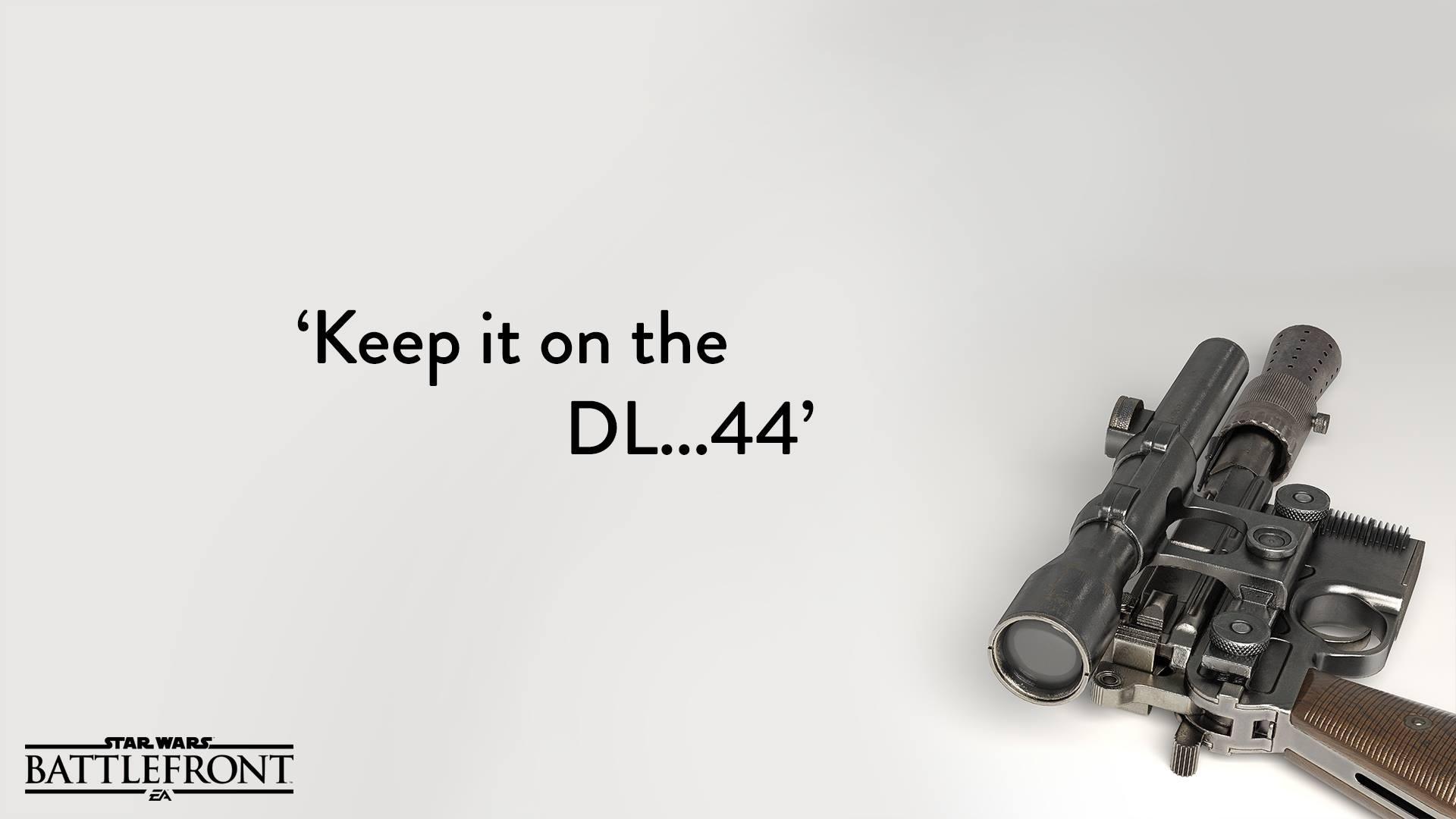 Wallpaper Star Wars Weapon Brand Rebel Alliance Star Wars Battlefront Han Solo Dl 44 Heavy Blaster Pistol 1920x1080 Px Font Firearm Product Design 1920x1080 Wallhaven 786099 Hd Wallpapers Wallhere