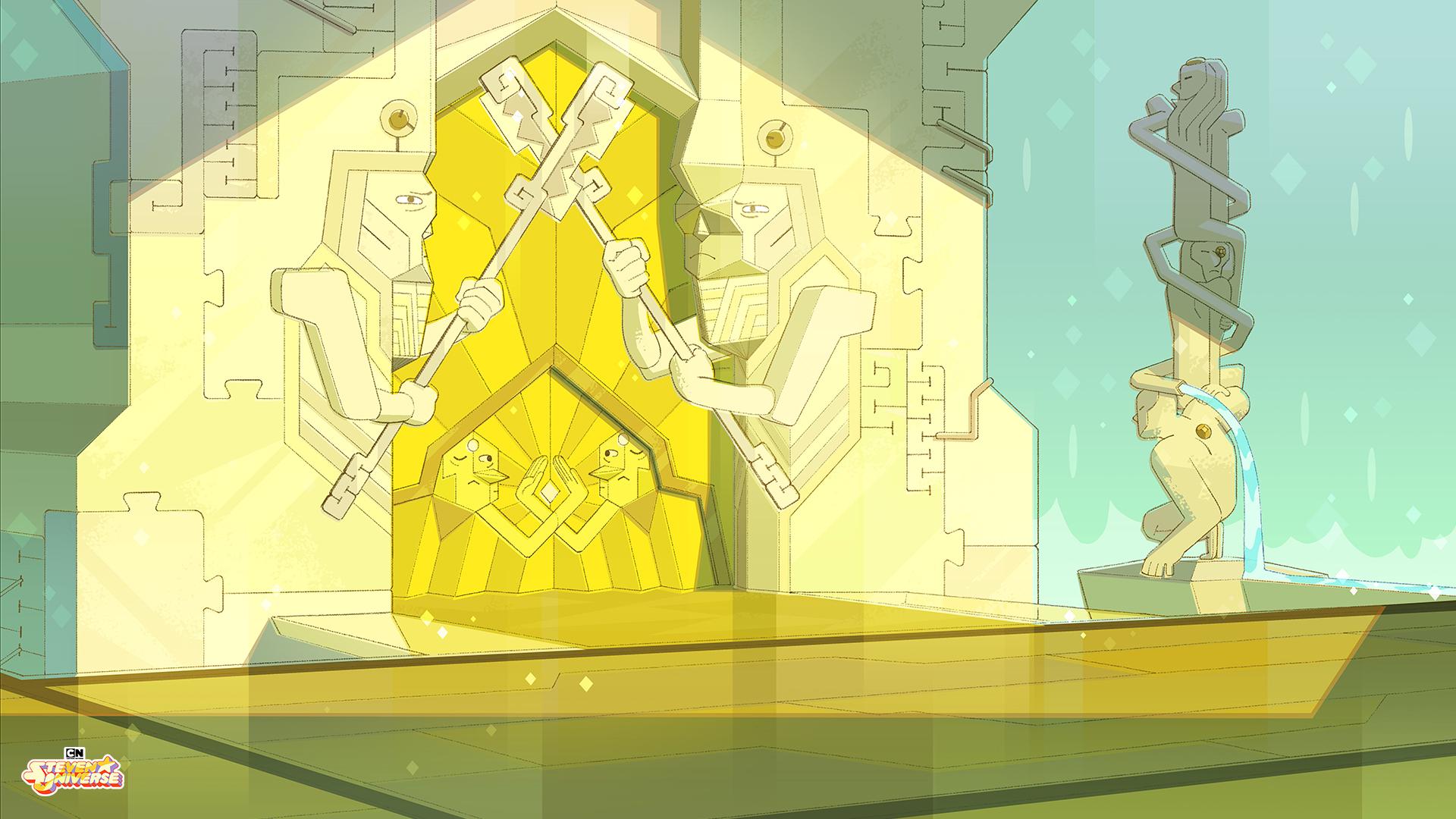 Wallpaper Steven Universe Steven Universe Tv Show Cartoon Network 1920x1080 Oikeeep 1931907 Hd Wallpapers Wallhere