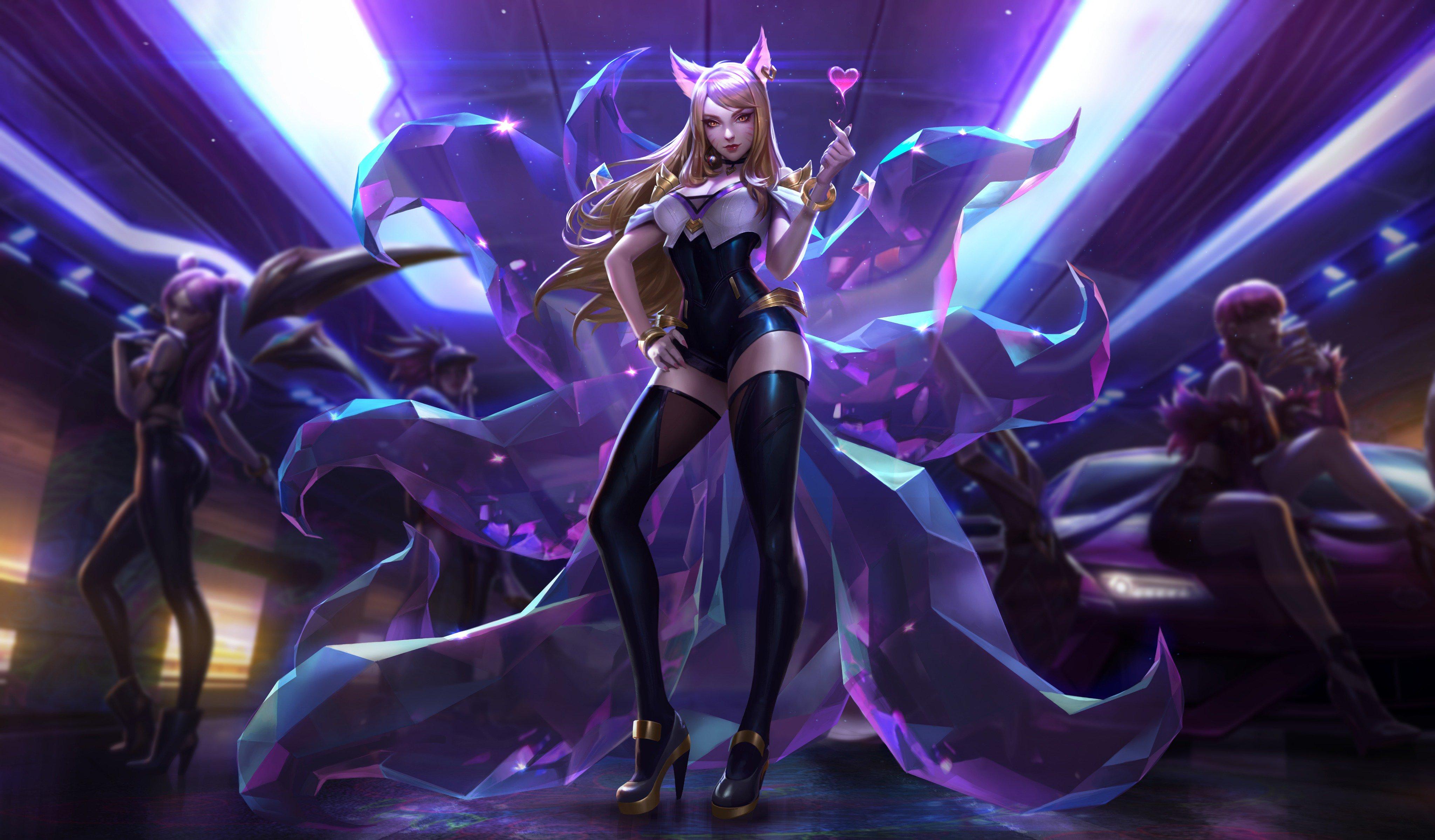 Summoner's-Rift-video-games-League-of-Legends-Ahri-League-of-Legends-1477011.jpg