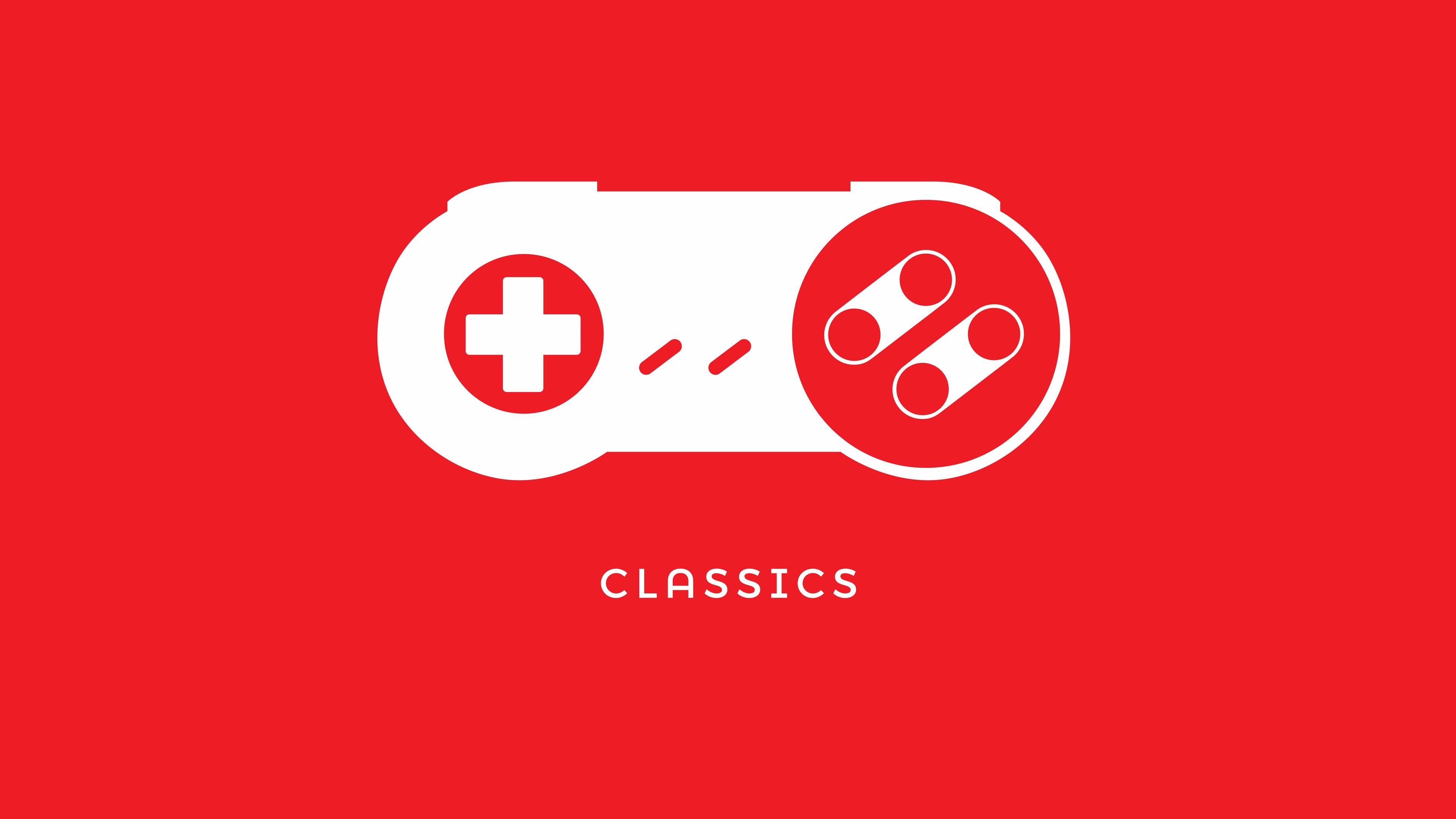 Super Nintendo video games Nintendo Switch