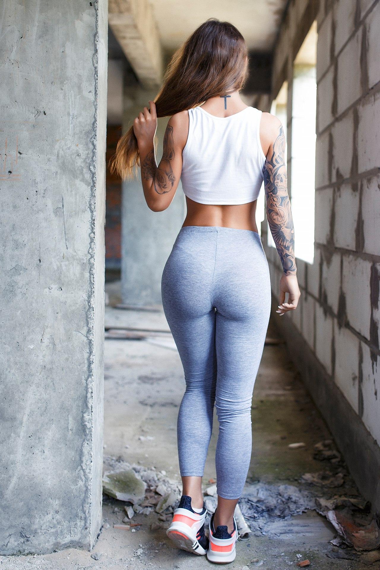 Diana Adamia