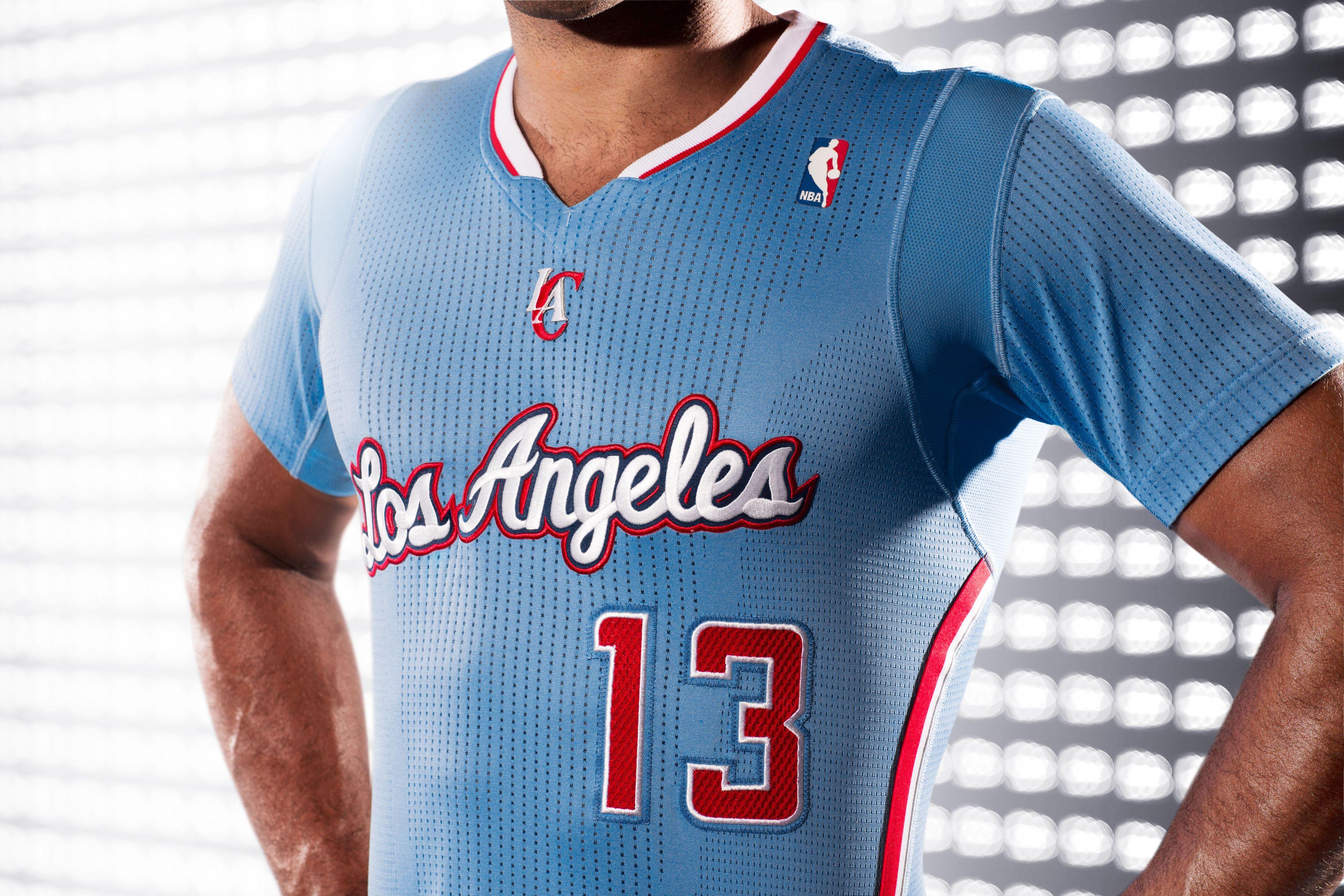 check out 311e6 1f0eb Wallpaper : T shirt, sportswear, logo, basketball, ball ...