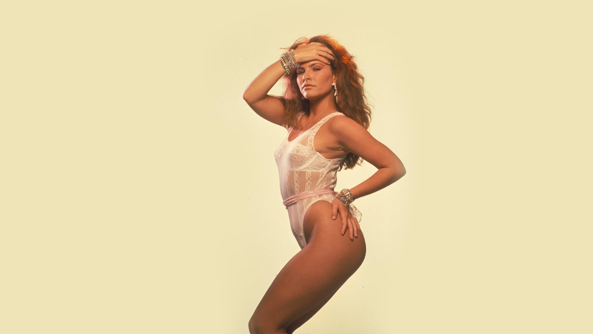 Bikini Tawny Kitaen nude photos 2019