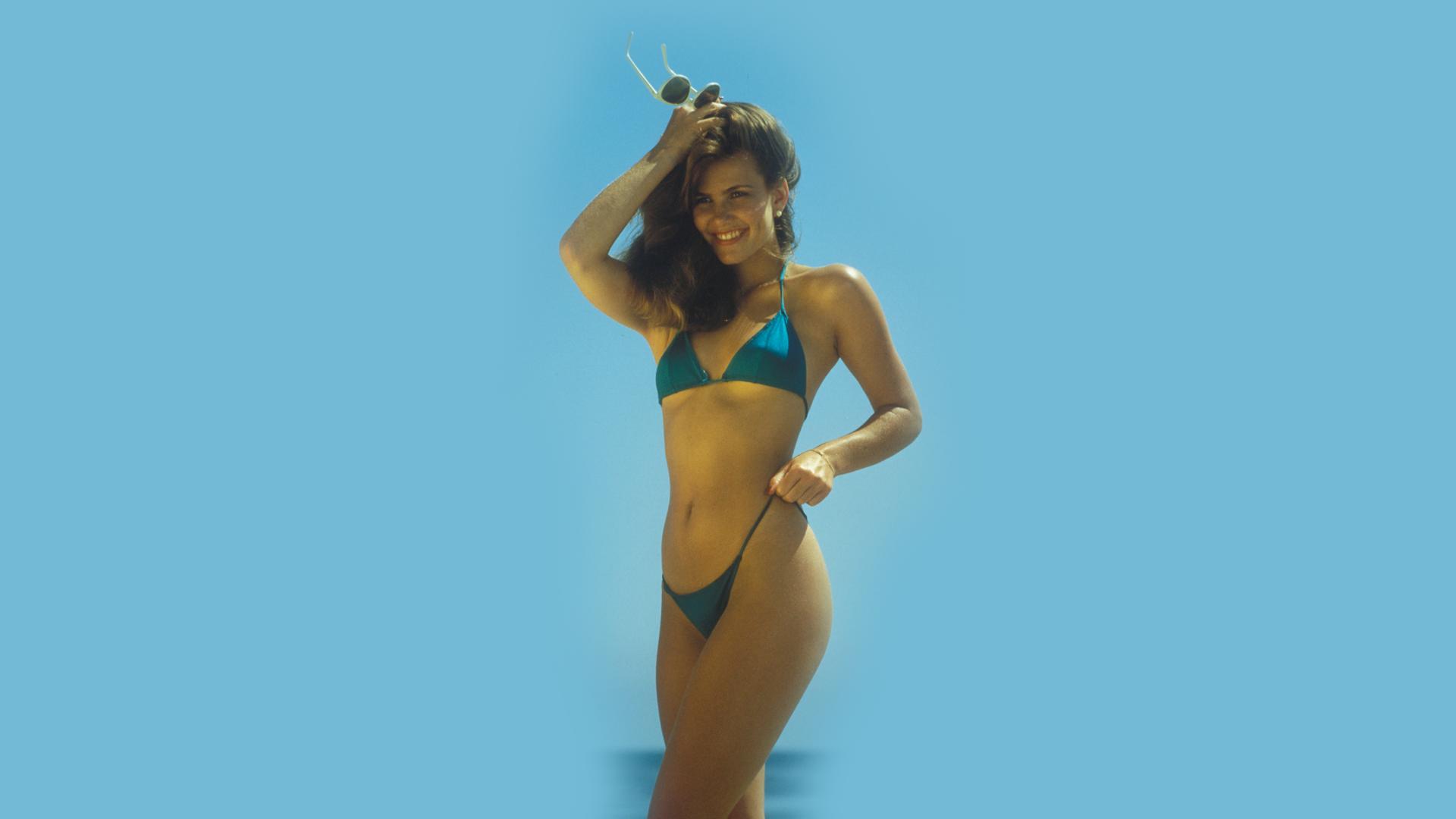 Bikini Tawny Kitaen nude (78 pics), Bikini