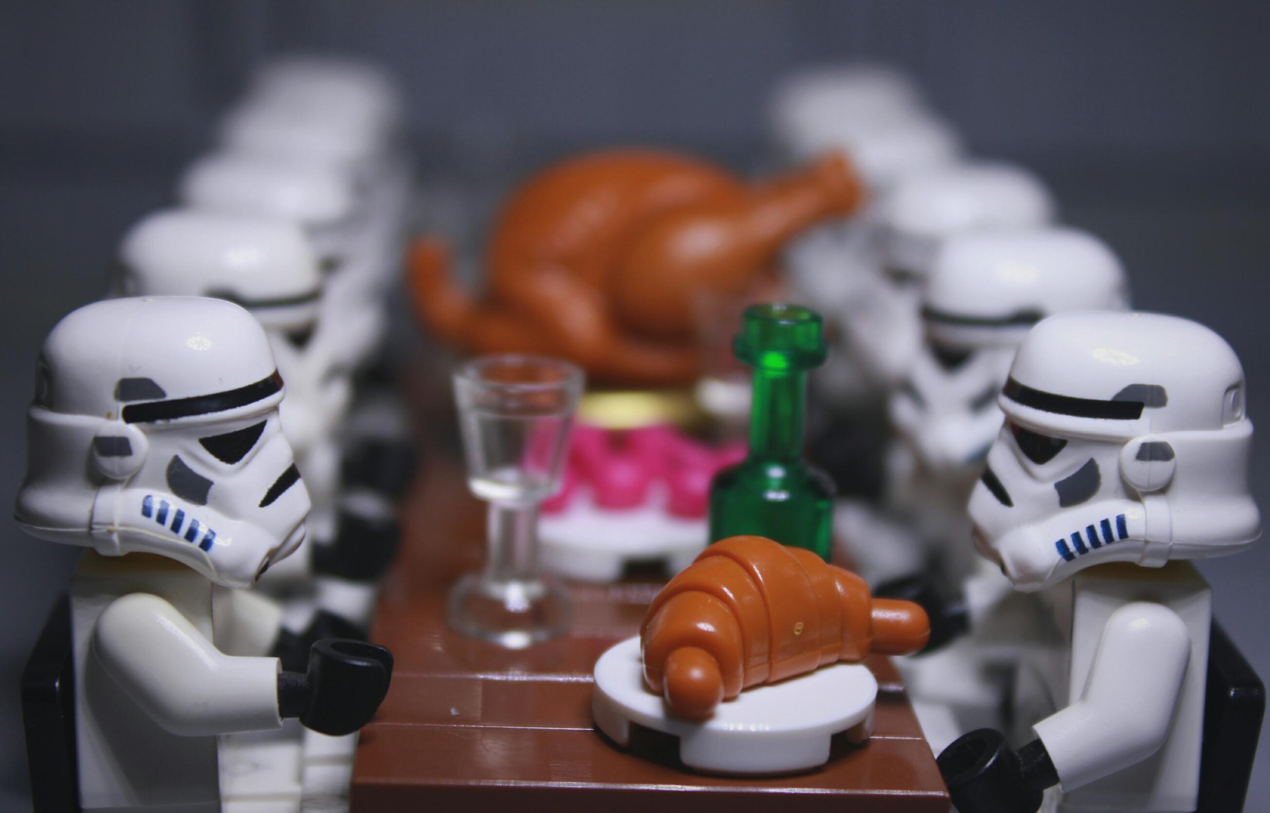 Masaüstü şükran Günü Gün Batımı Asker Sevimli Yeşil Aşk