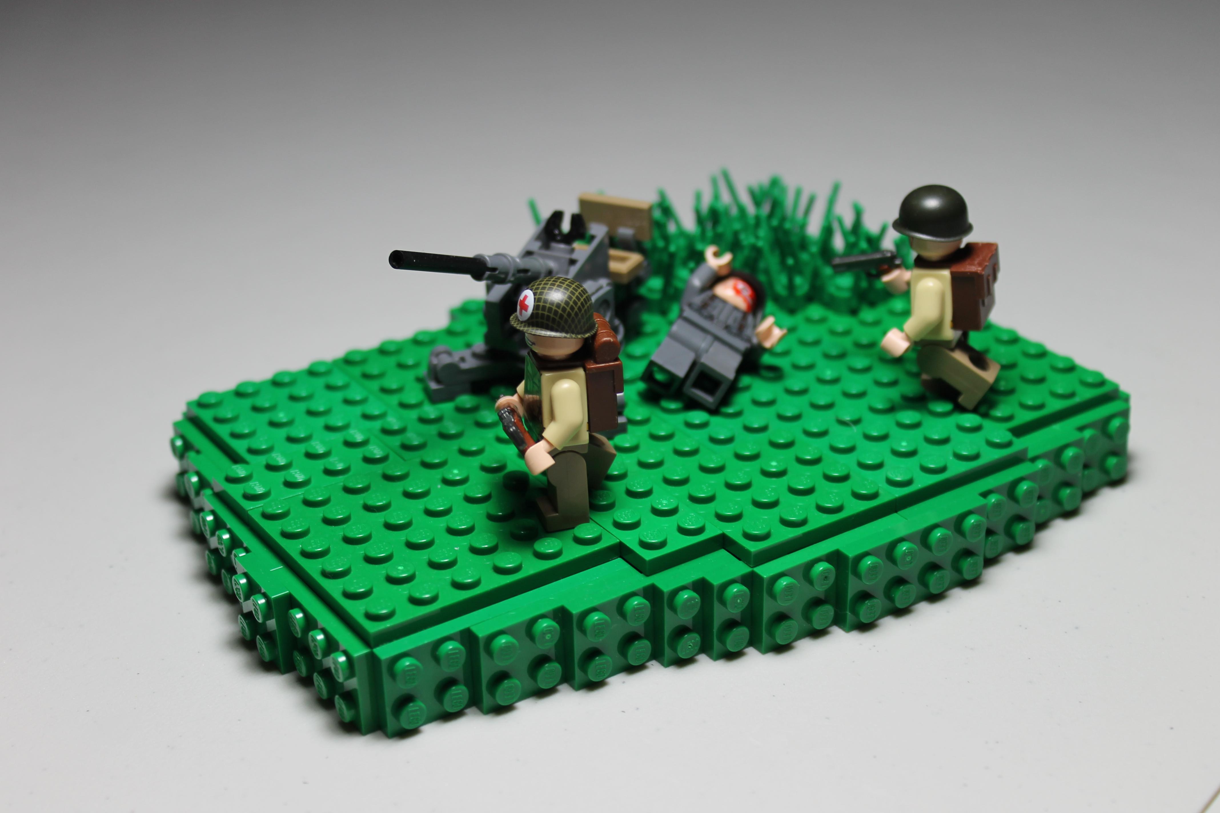 лего военная тематика картинки что