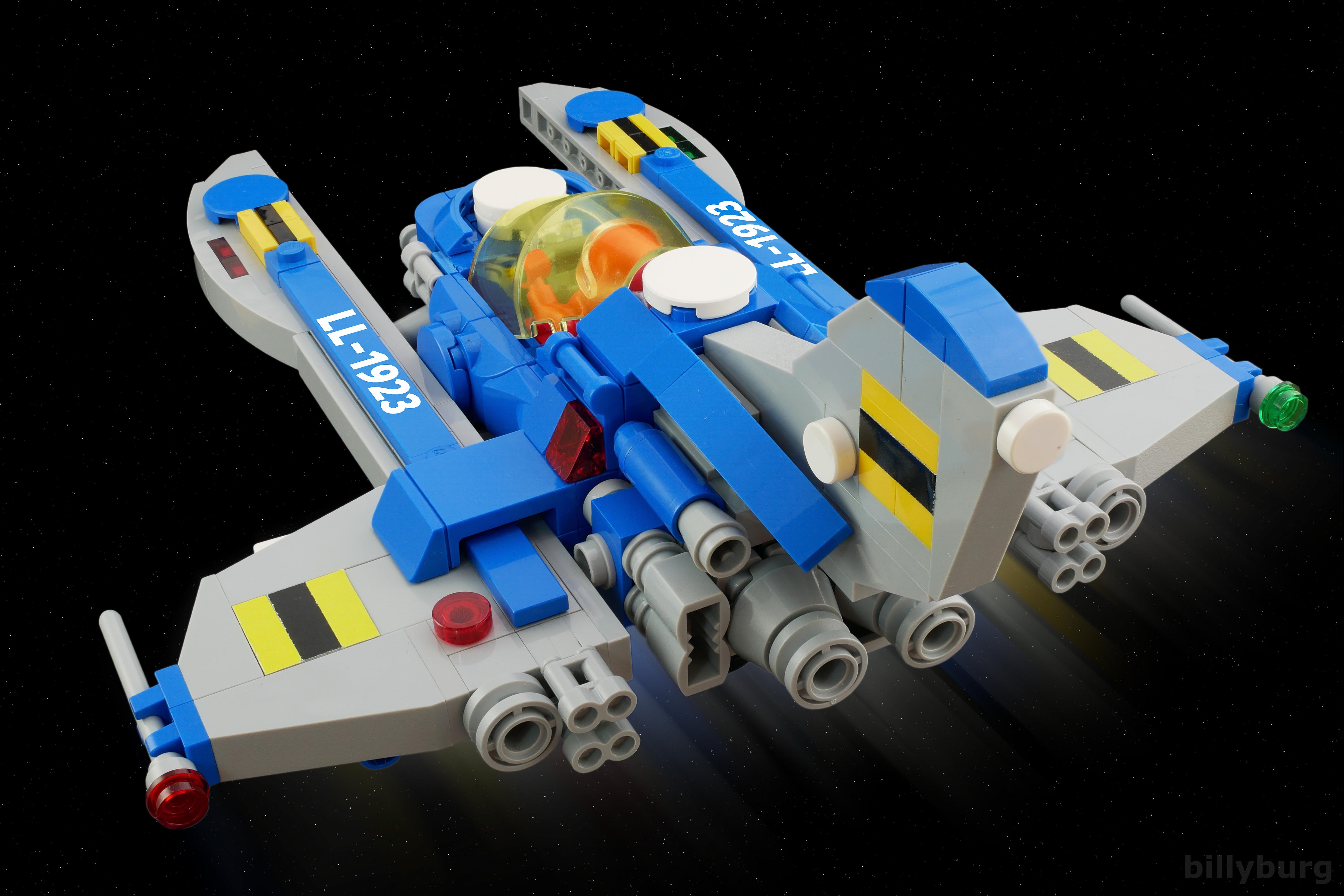 Картинки как строить космический корабль