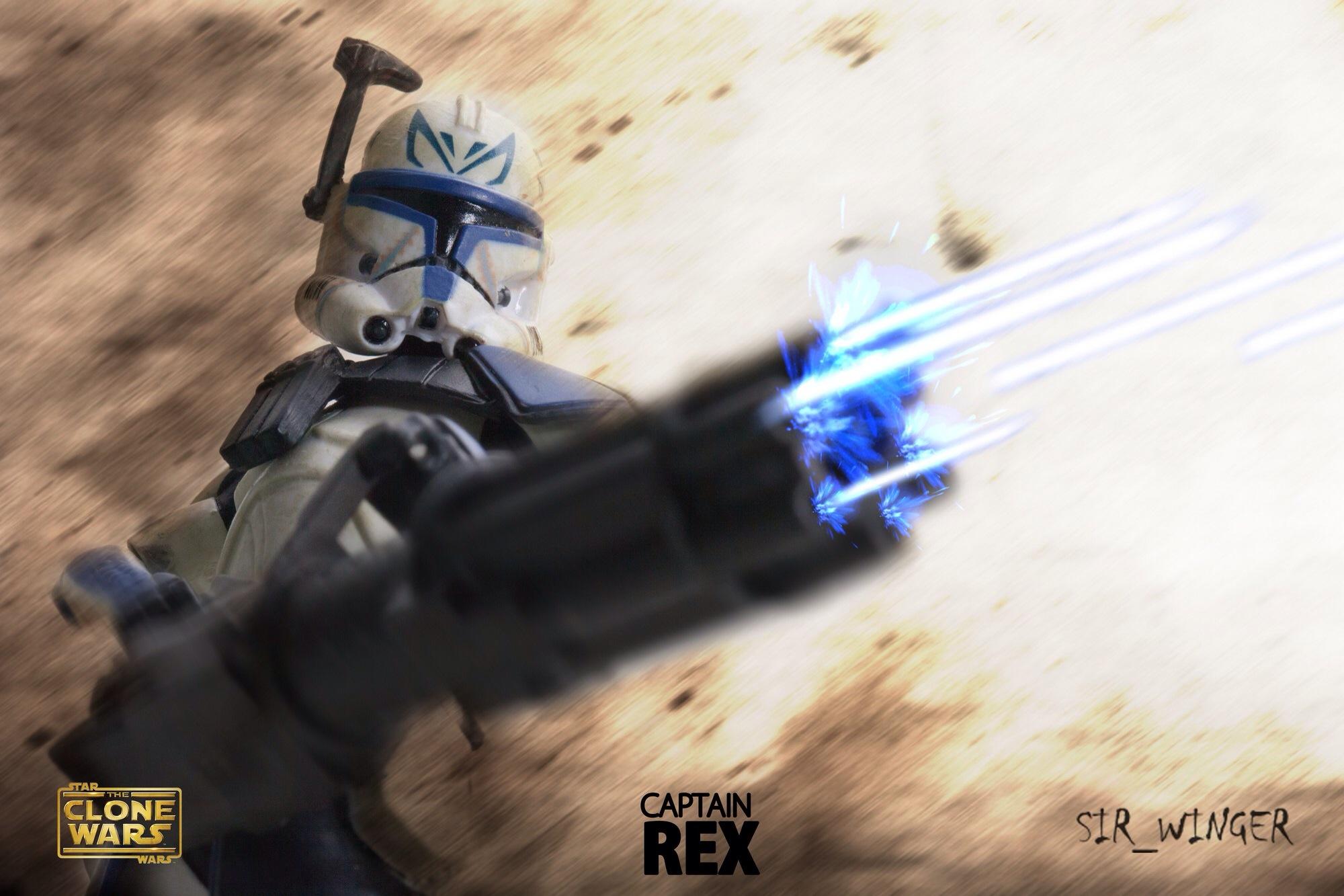 Wallpaper Trooper Toy Star Action Captain Figure Wars