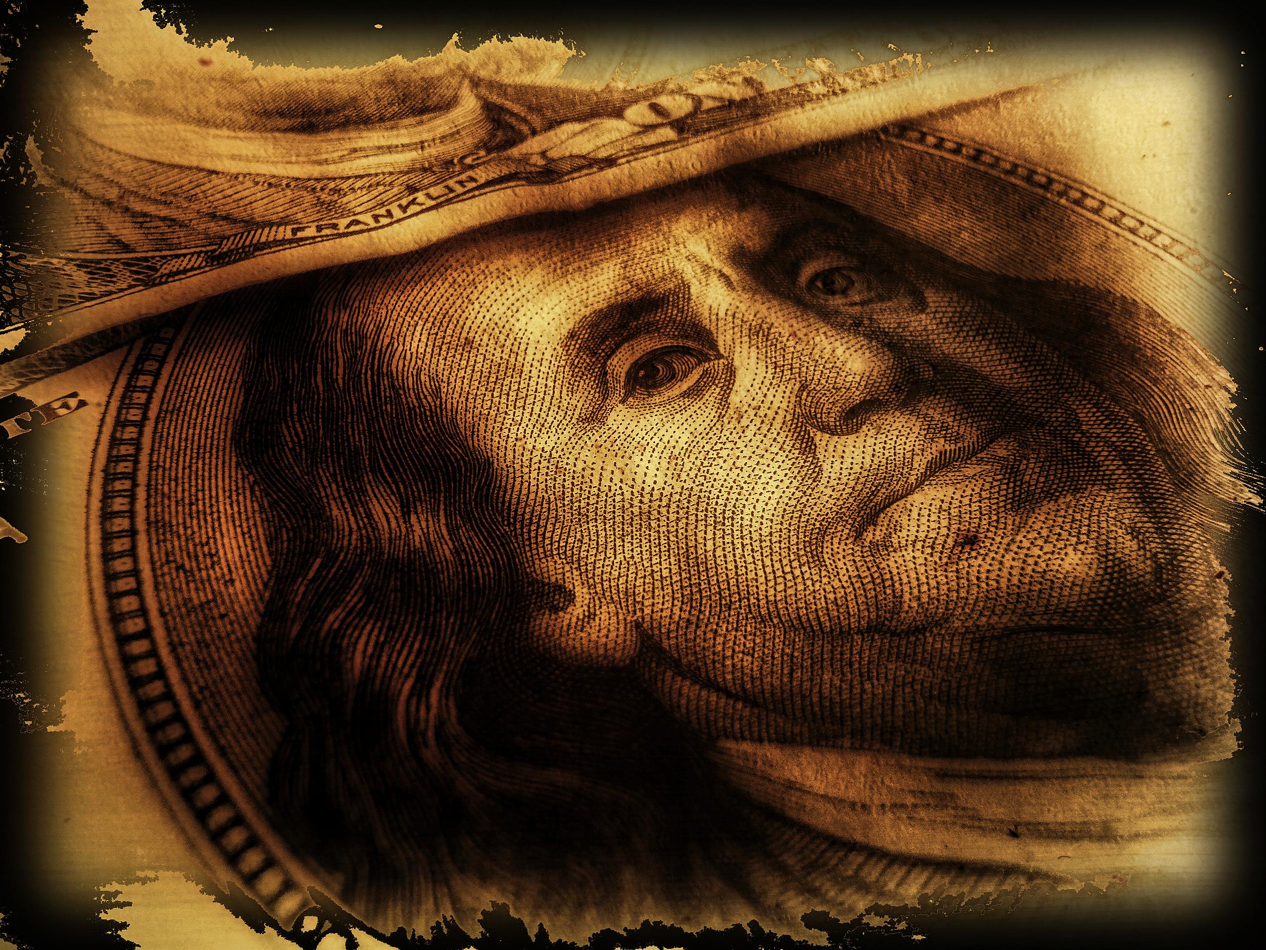 Wallpaper : USA, money, texture, Bill, Note