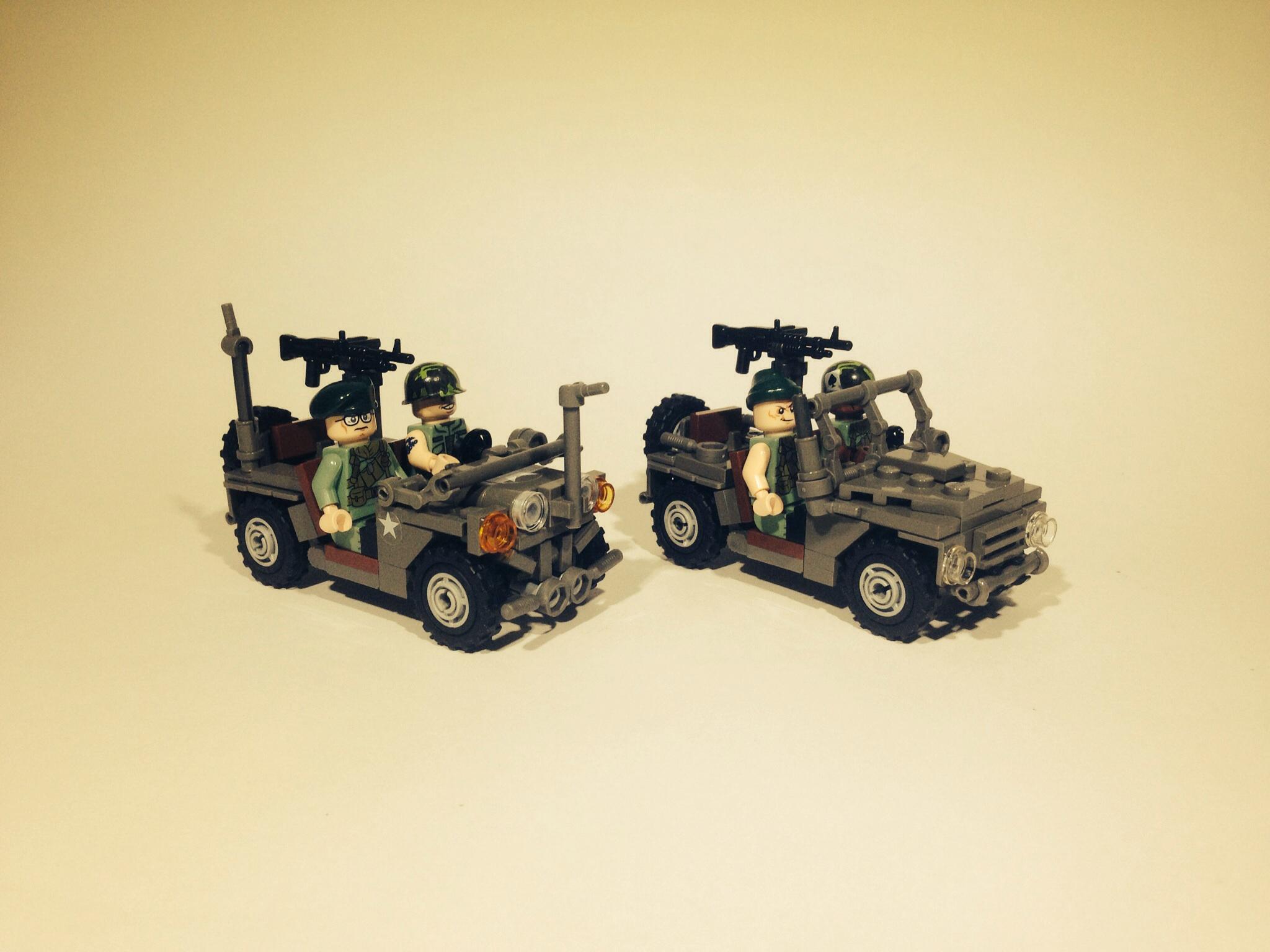 デスクトップ壁紙 Usmc Google 突然 ジープ 軍事 Mg Pa アメリカ人 車両 バ 名前 特別部隊 ベトナムワール Mightymite Googleimages M151 カスタムレゴ レゴモデル 煉瓦 Legojeep レトロ ミリタリー ベトナム戦争 レゴカスタム M422 現代軍