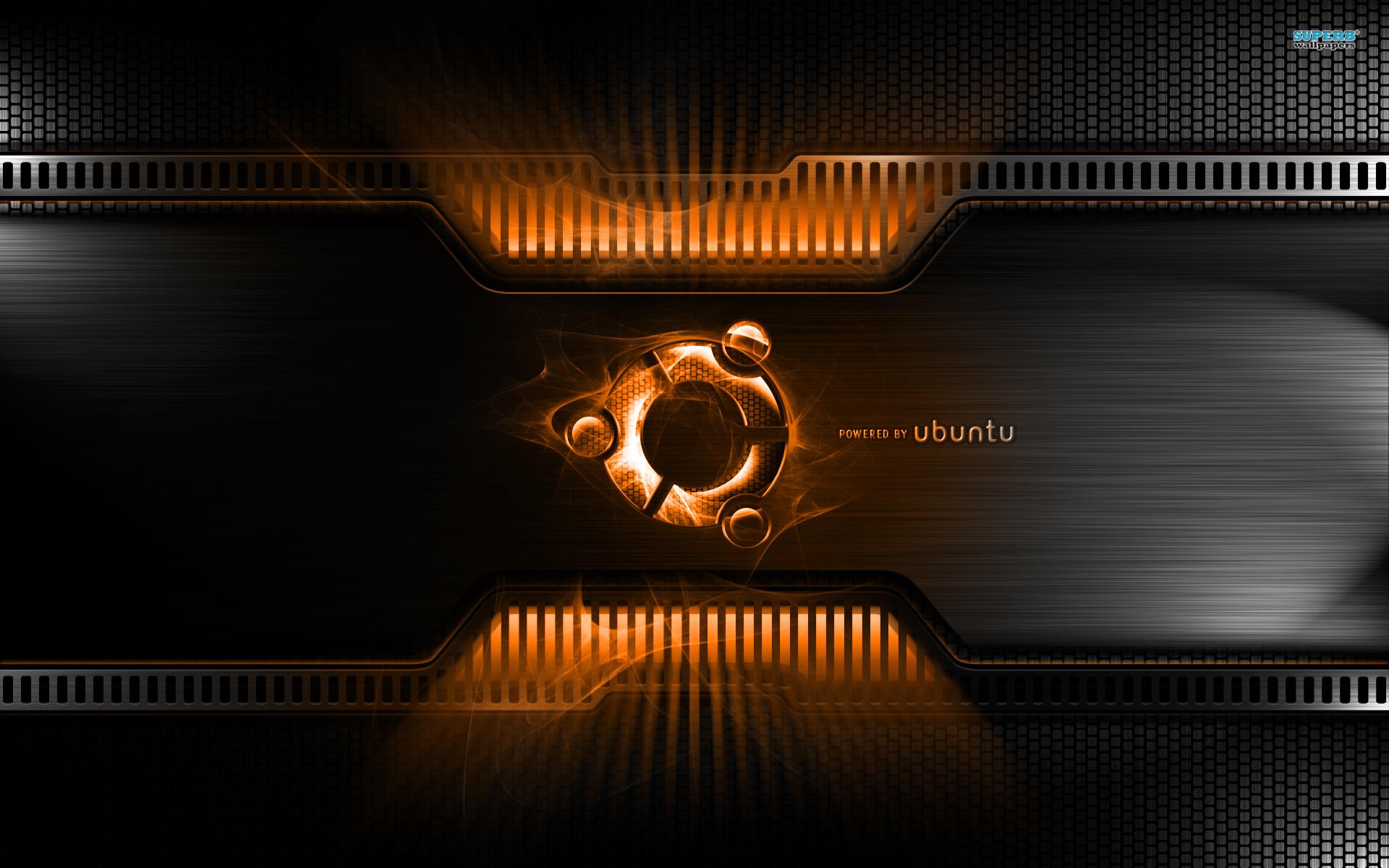 Ubuntu Linux logo 1455223