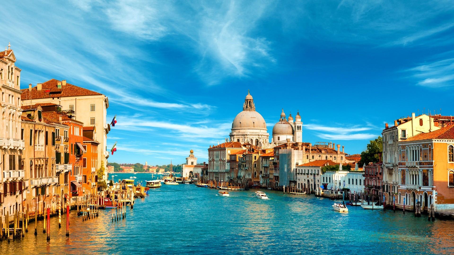 спектакль италия все города фото гамзатов познакомился