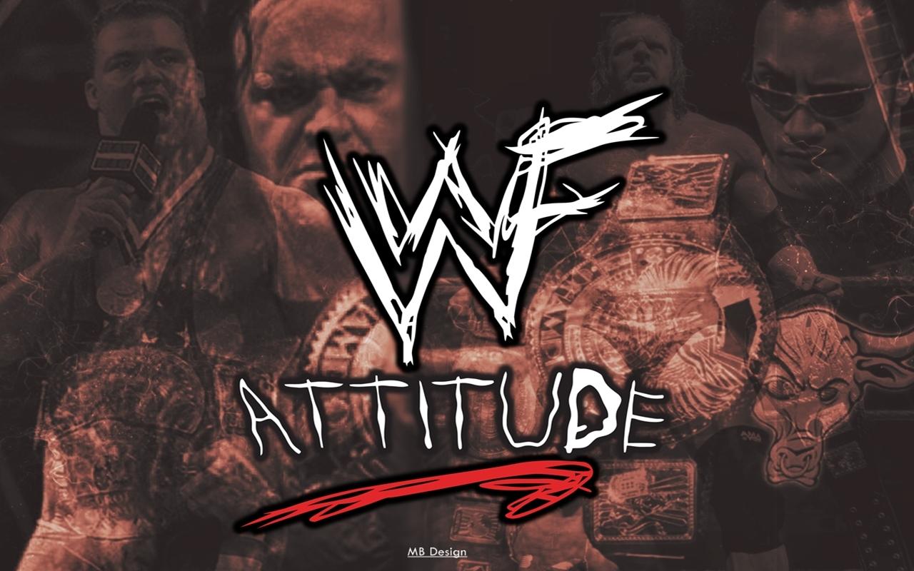 Wallpaper Wwe Stone Cold Steve Austin The Undertaker Dwayne