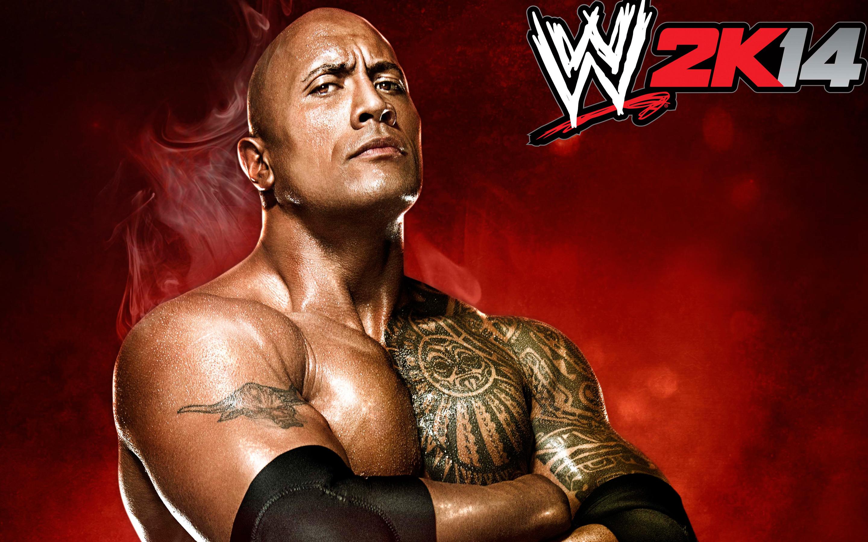 Wallpaper Wwe World Wrestling Entertainment Inc American