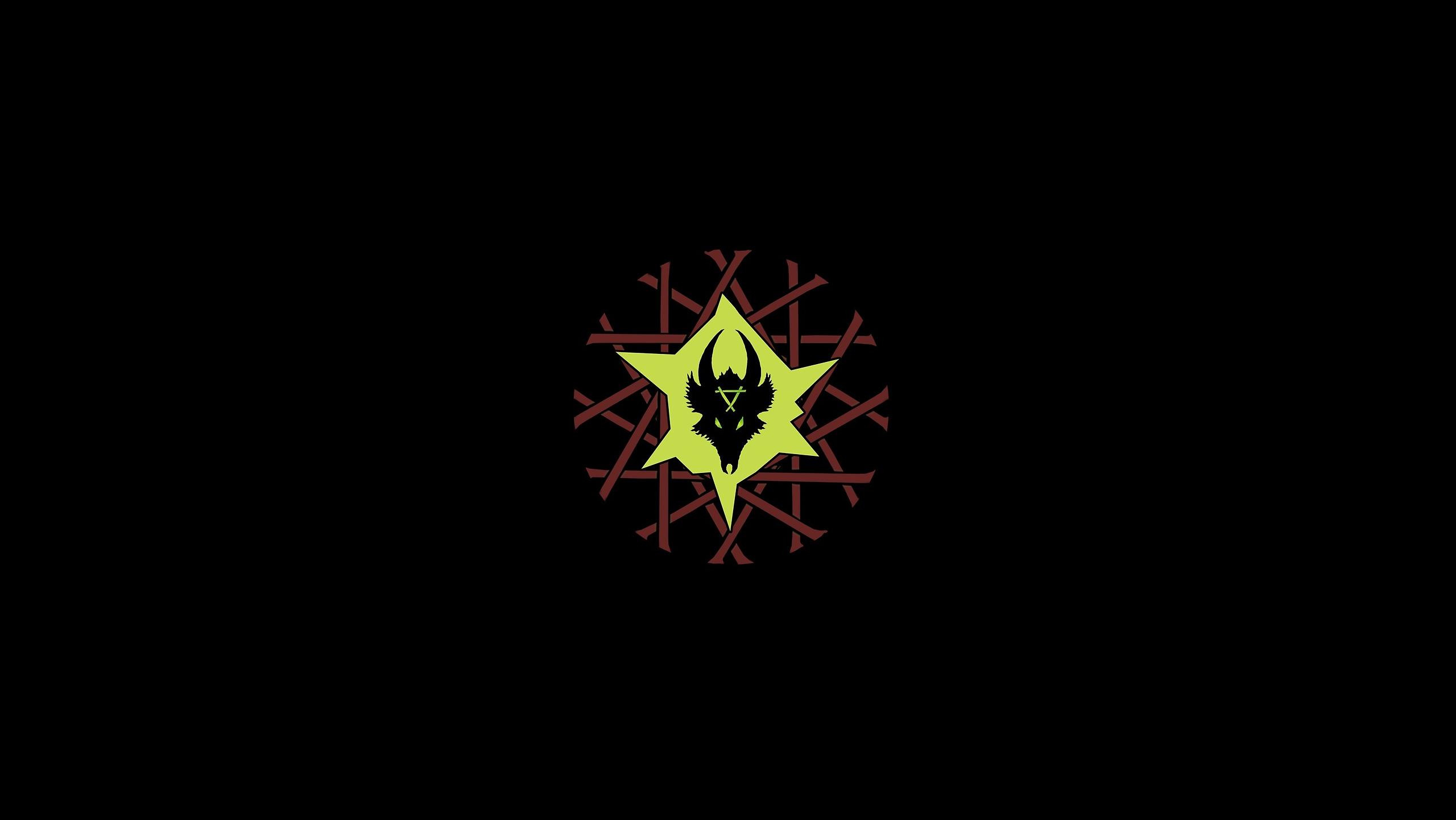 Wallpaper Warhammer Fantasy Skaven Banner Grey Seer