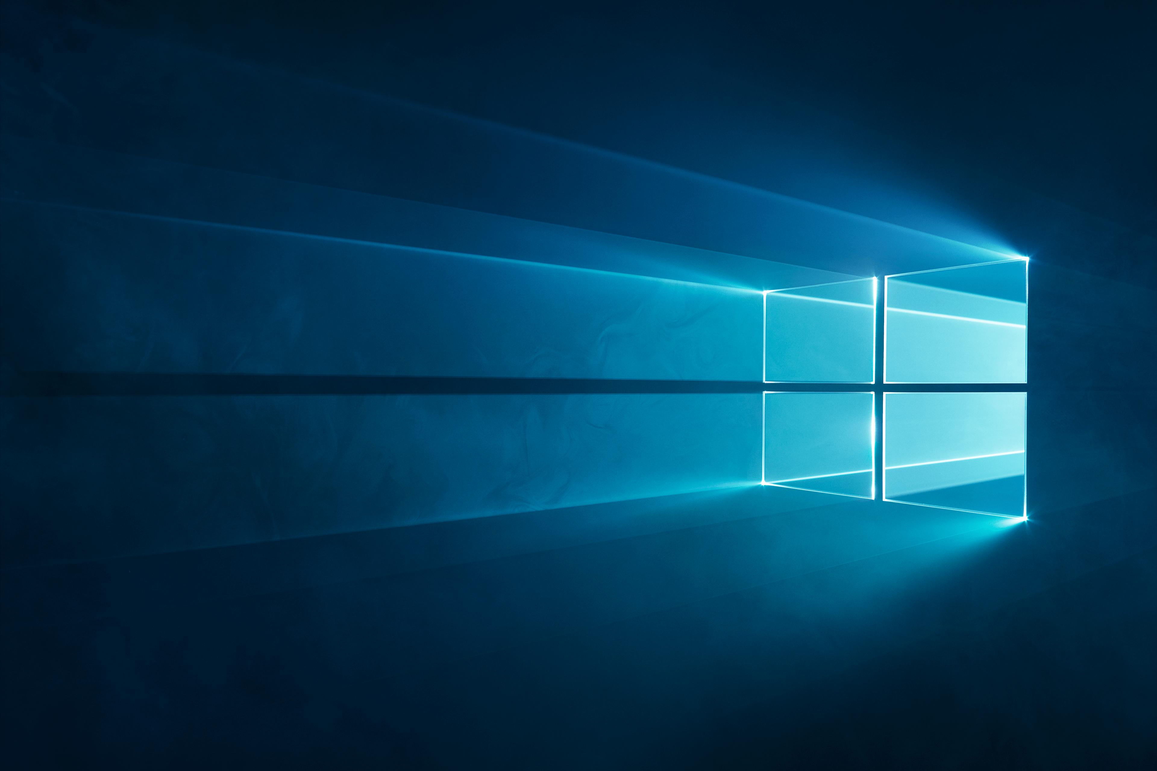 windows essentials 2012 ダウンロード