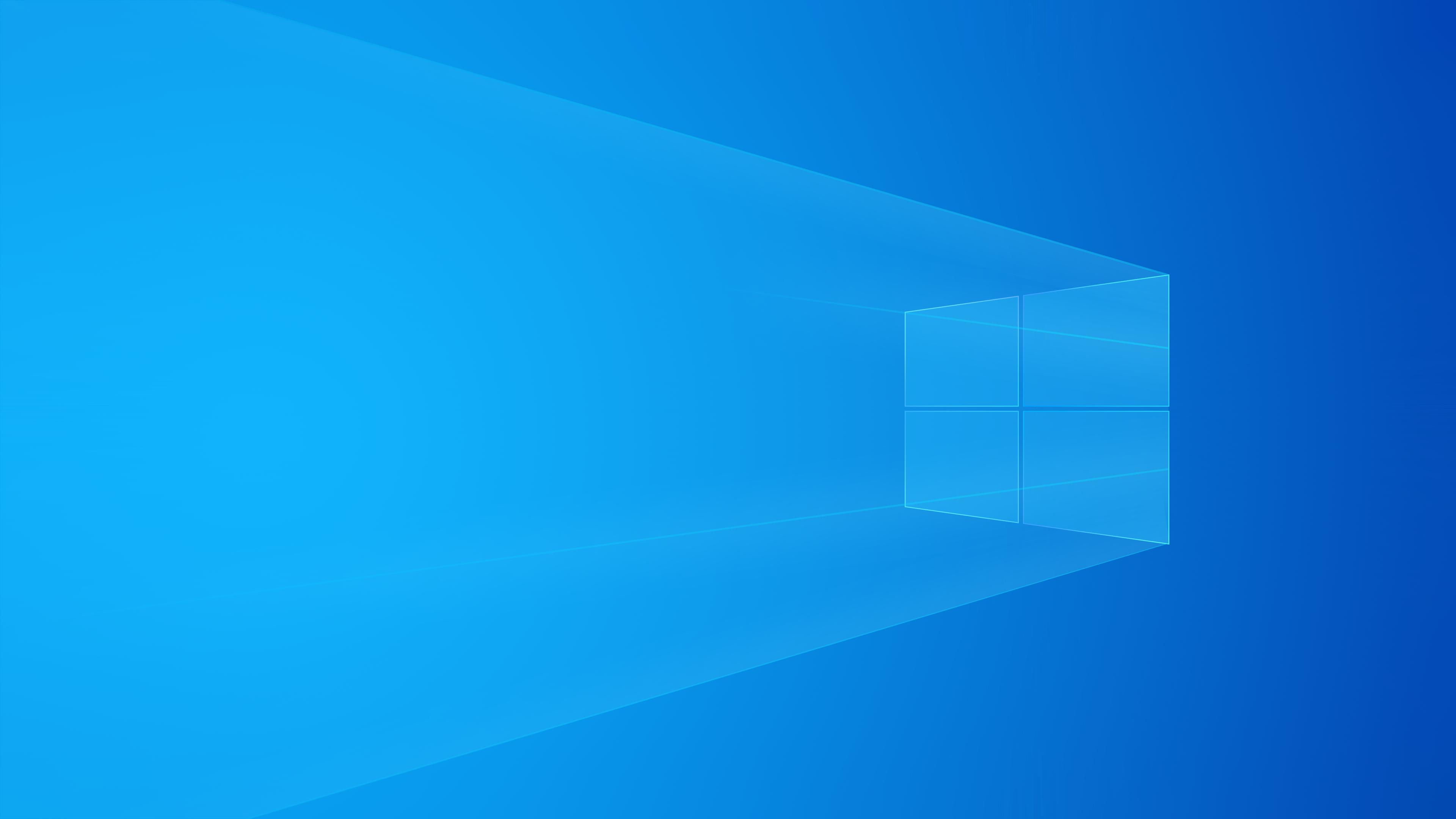 Fond D Ecran Windows 10 4k 3840x2160 Trufo 1910547 Fond D Ecran Wallhere