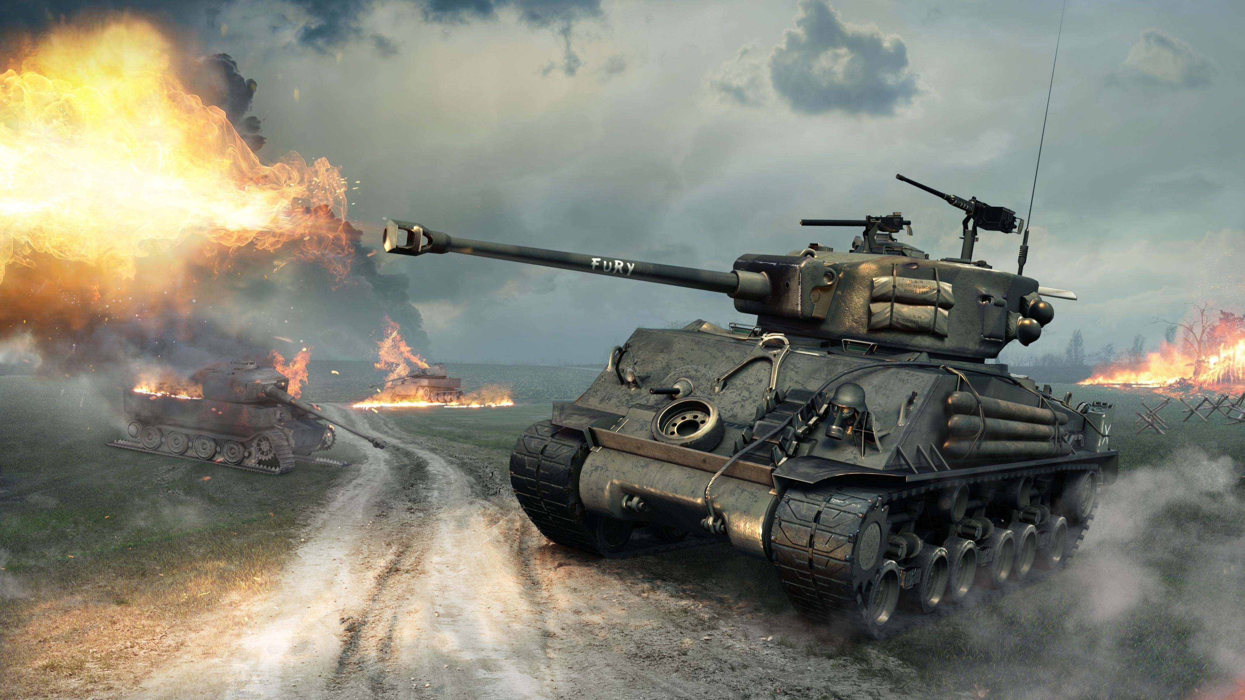 Fondos De Pantalla Mundo De Tanques World Of Tanks Xbox