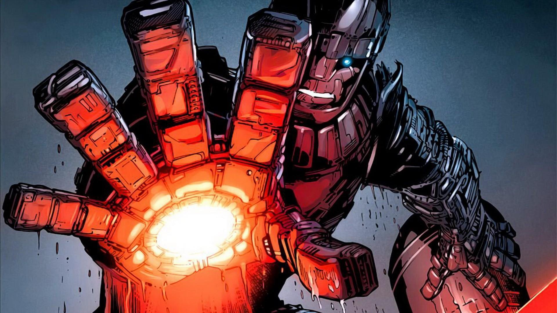 Top Wallpaper Marvel Xmen - X-Men-Sentinel-Marvel-Comics-680369  Perfect Image Reference_11569.jpg