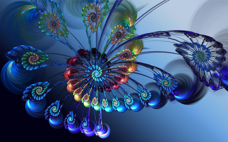 デスクトップ壁紙 抽象 3d アートワーク バイオレット 対称 フローラ 花弁 グラフィックス x1800 Px コンピュータの壁紙 フラクタルアート 生物 花のデザイン 花粉症 電気青 コバルトブルー x1800 Goodfon 7743 デスクトップ壁紙 Wallhere