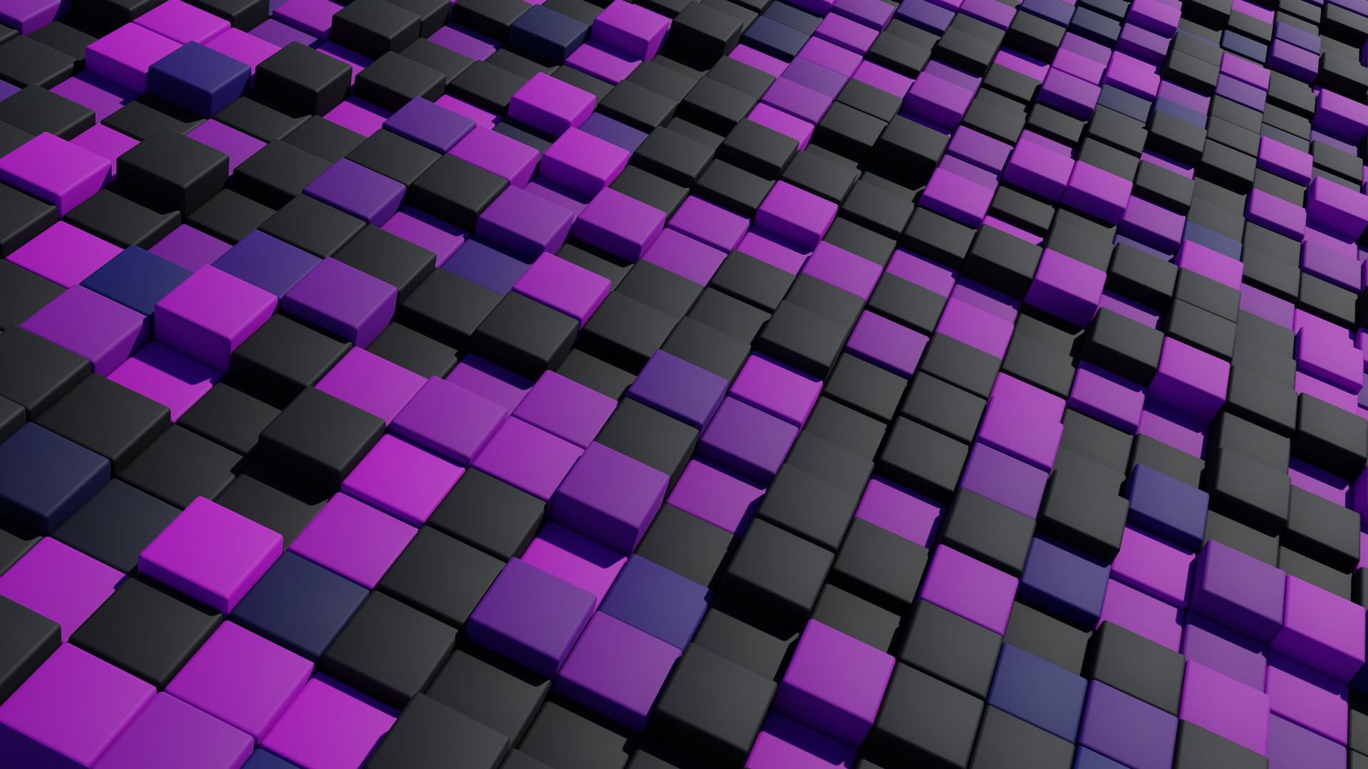 Свеча памяти, картинки с квадратами
