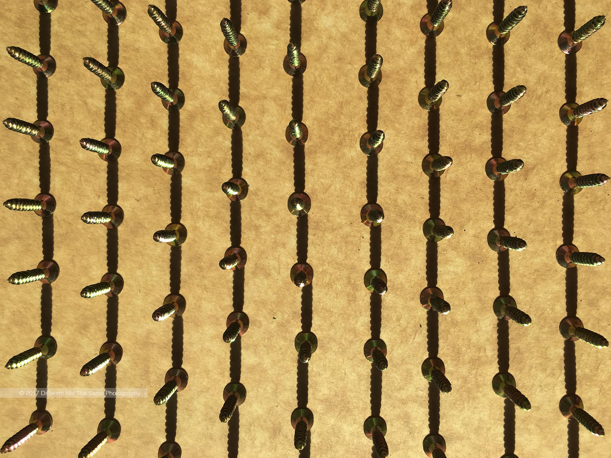 Wallpaper : abstract, ART, Studio, gridrepetitive, pattern