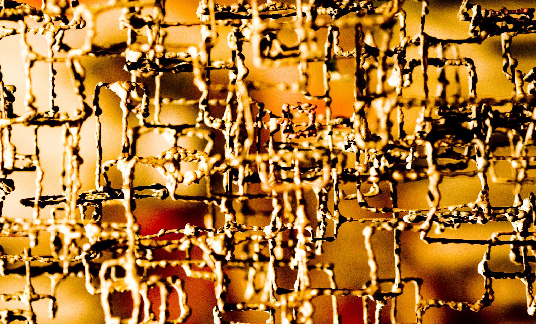 Hintergrundbilder : abstrakt, Kunstwerk, Metall, Skulptur, USA ...
