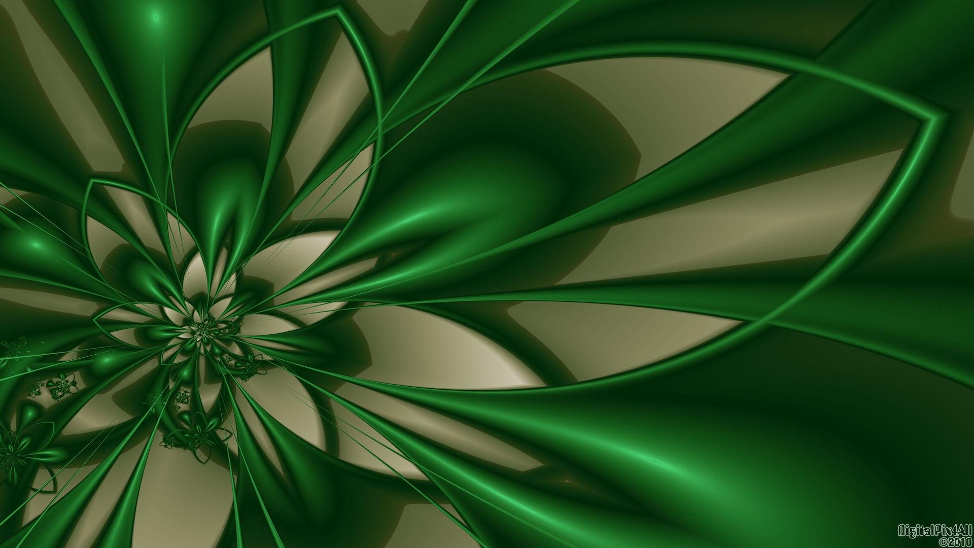 прораб сегодня картинки с зеленым черным и белым цветом это