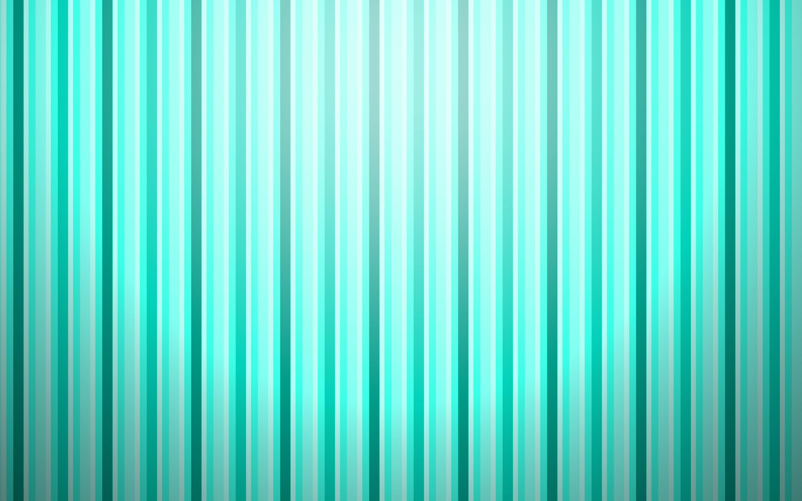 Sfondi Astratto Erba Simmetria Verde Blu Modello Struttura