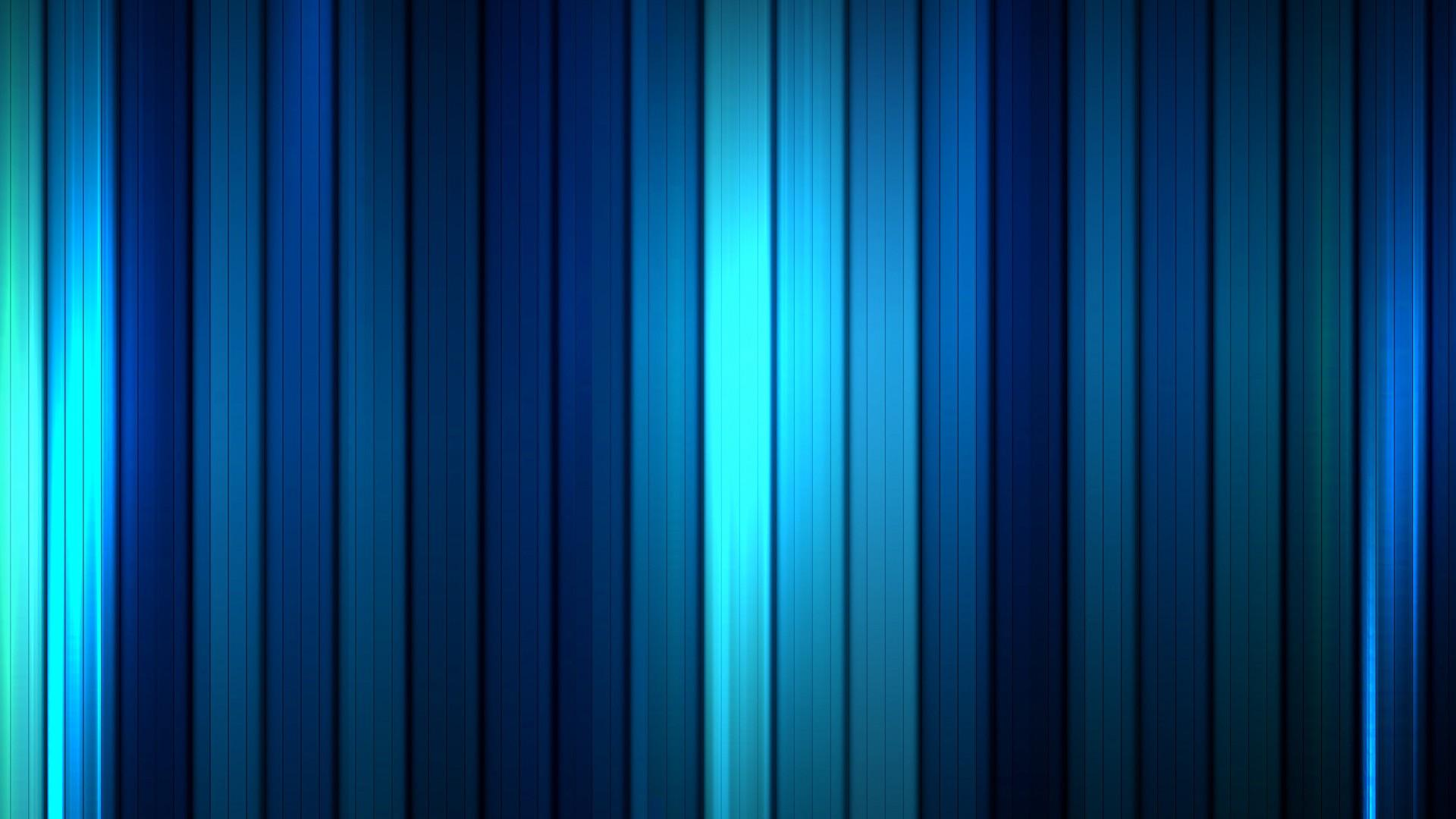 Fondos de pantalla abstracto verde azul patr n for Disenos de interiores pintados