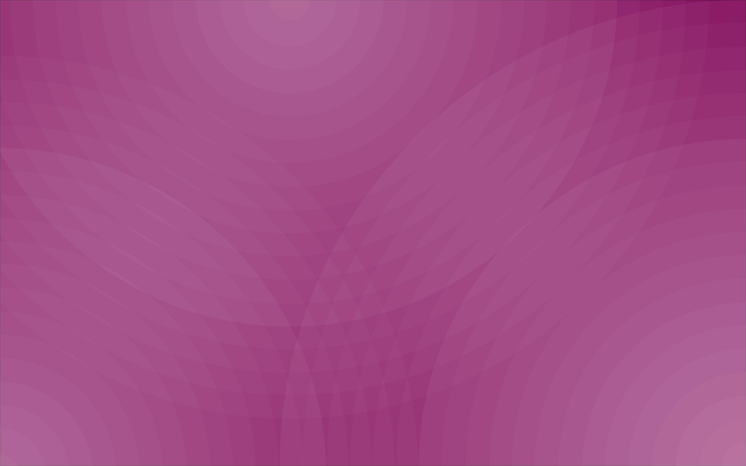 Fondo De Pantalla Abstracto Flores Y Circulos: Fondos De Pantalla : Abstracto, Corazón, Púrpura