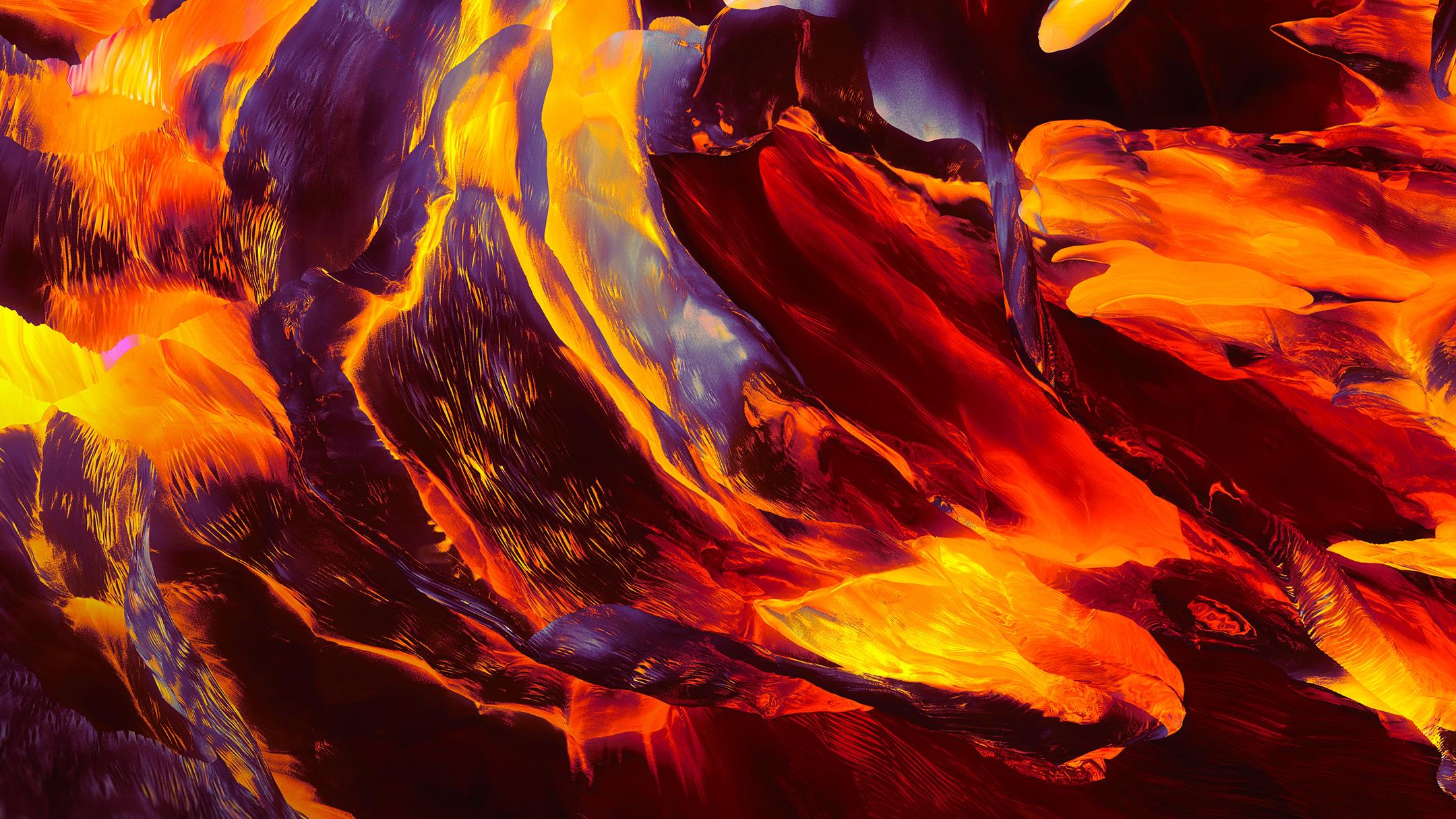 300+ Wallpaper Abstrak Api HD Paling Baru