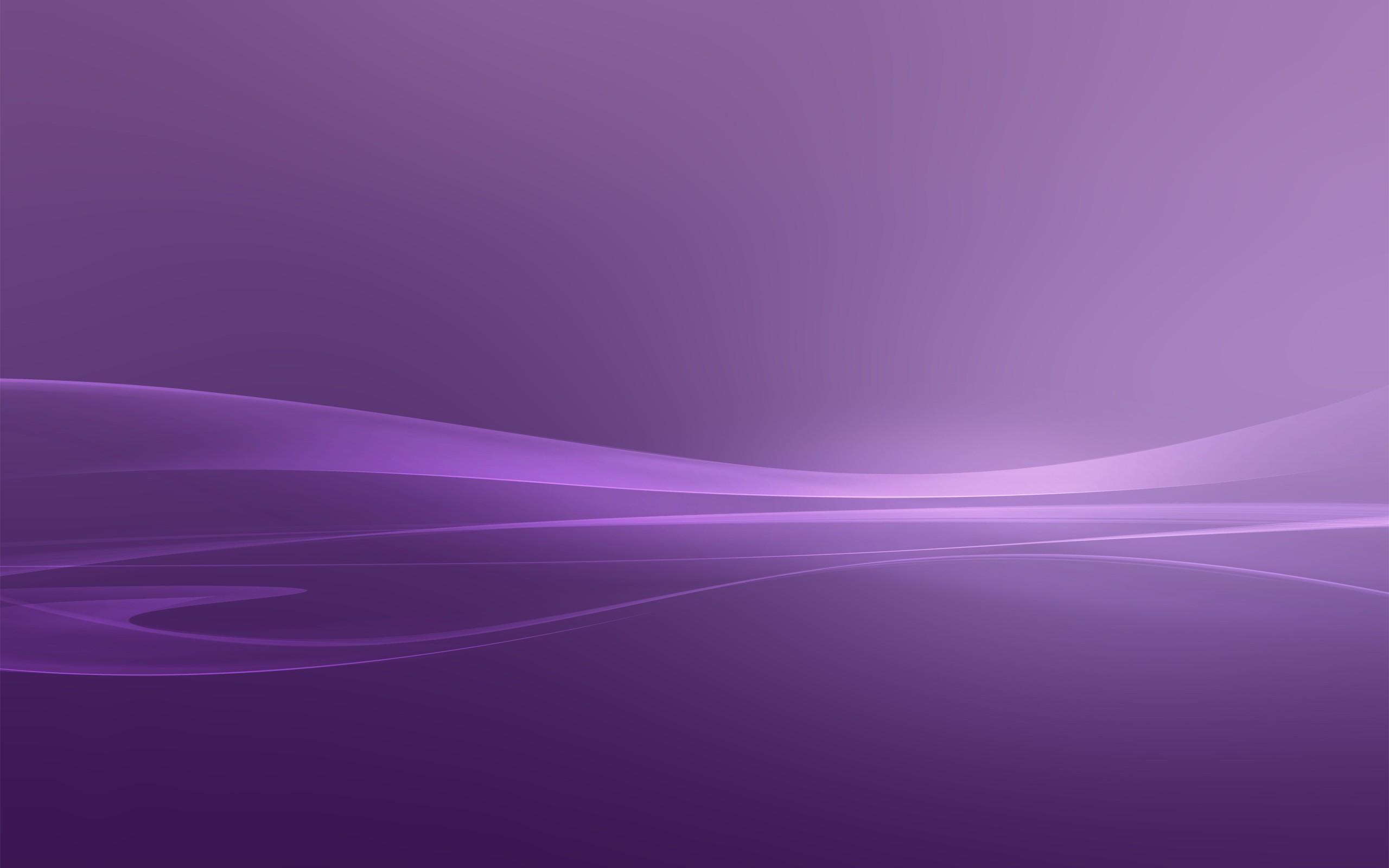 Background Ungu Abstrak