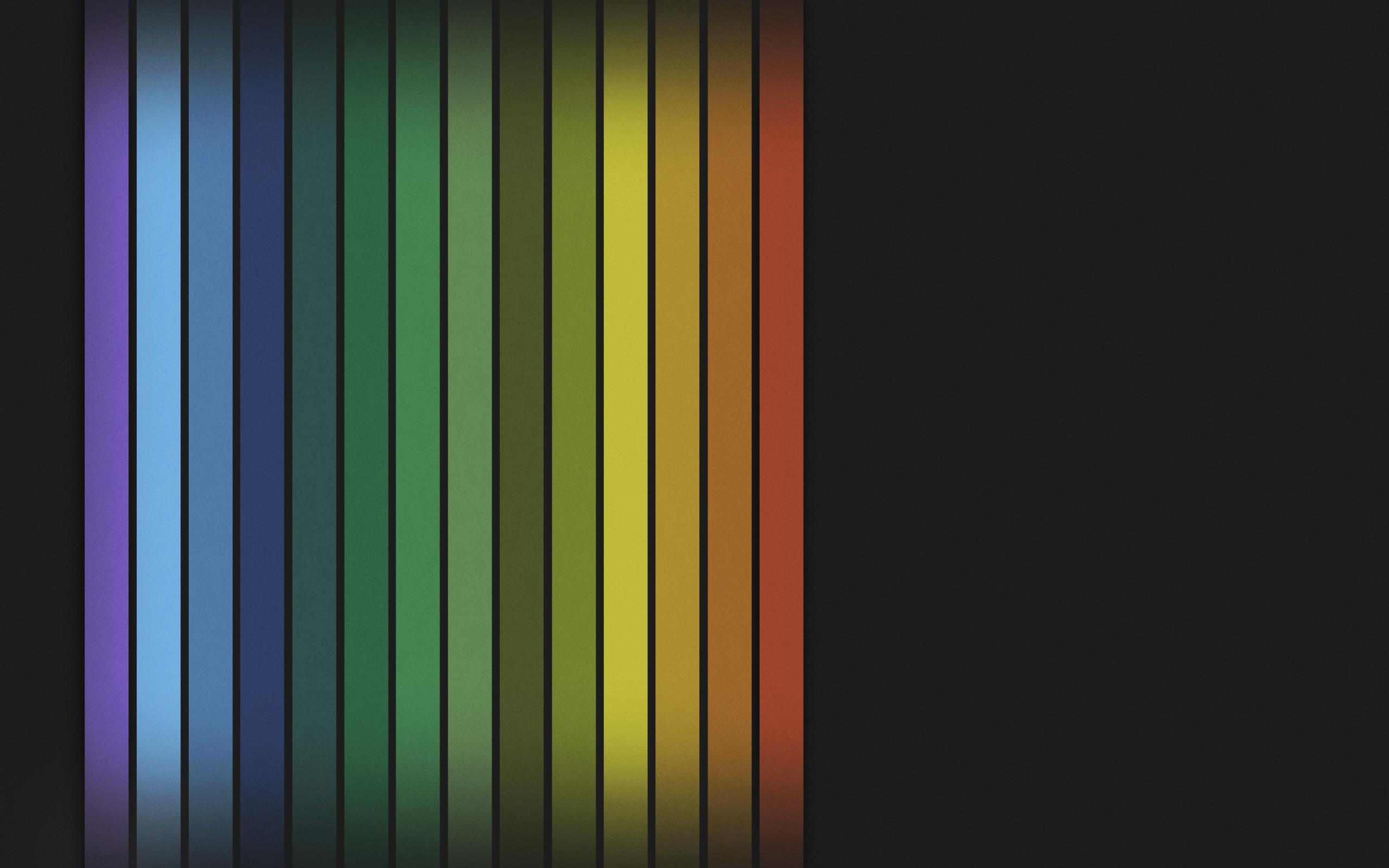 デスクトップ壁紙 抽象 ミニマリズム テキスト 黄 パターン