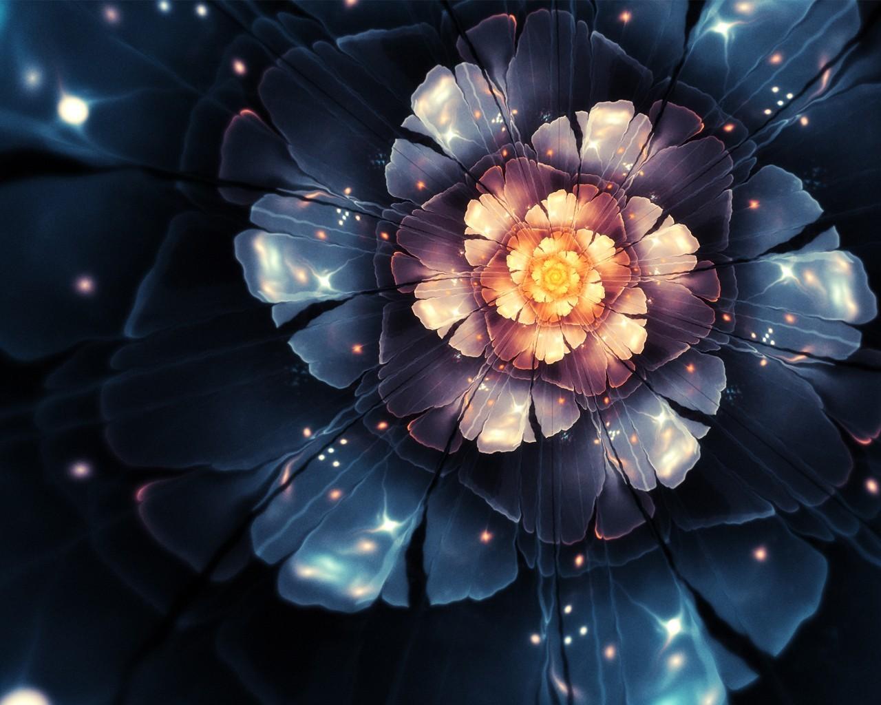 самый волшебный цветок картинки предлагается оценить