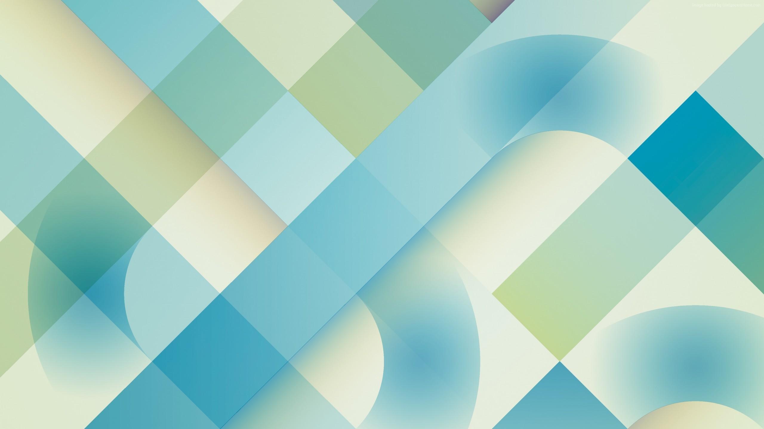 Paling Bagus 29 Wallpaper Biru Aqua Joen Wallpaper