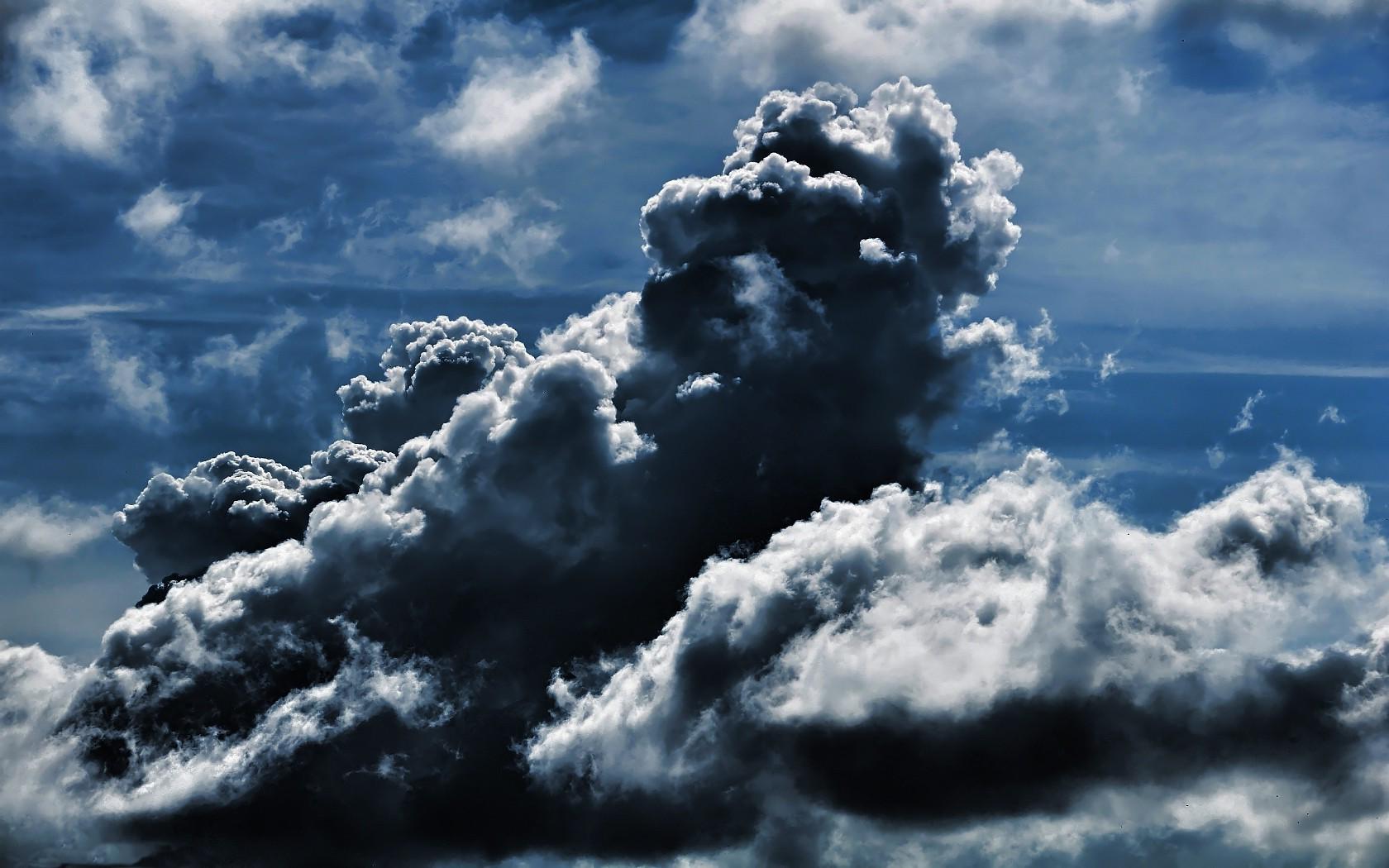 центре картинка злые небеса новые лоты запросу