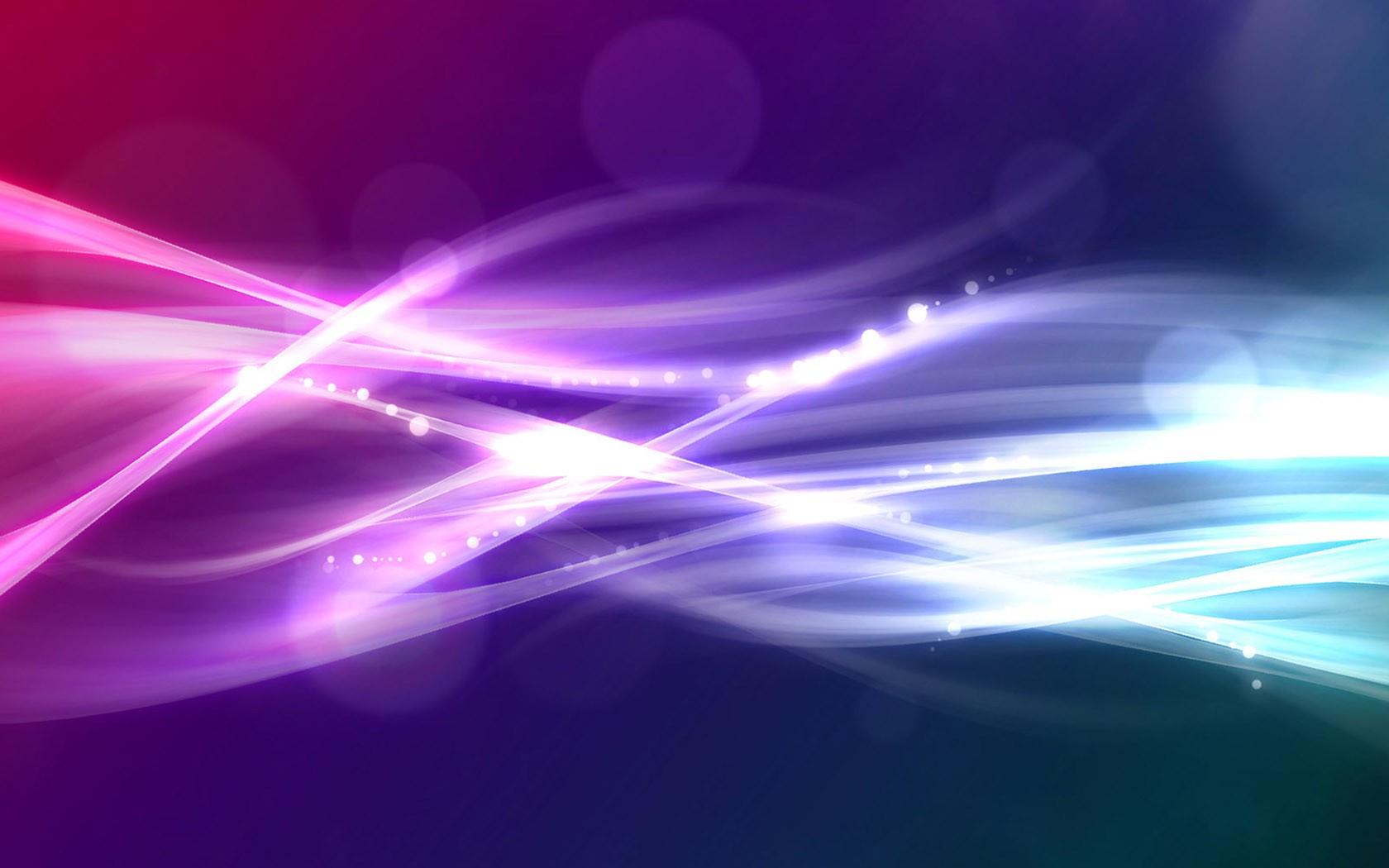 デスクトップ壁紙 抽象 スペース 空 紫の バイオレット 青