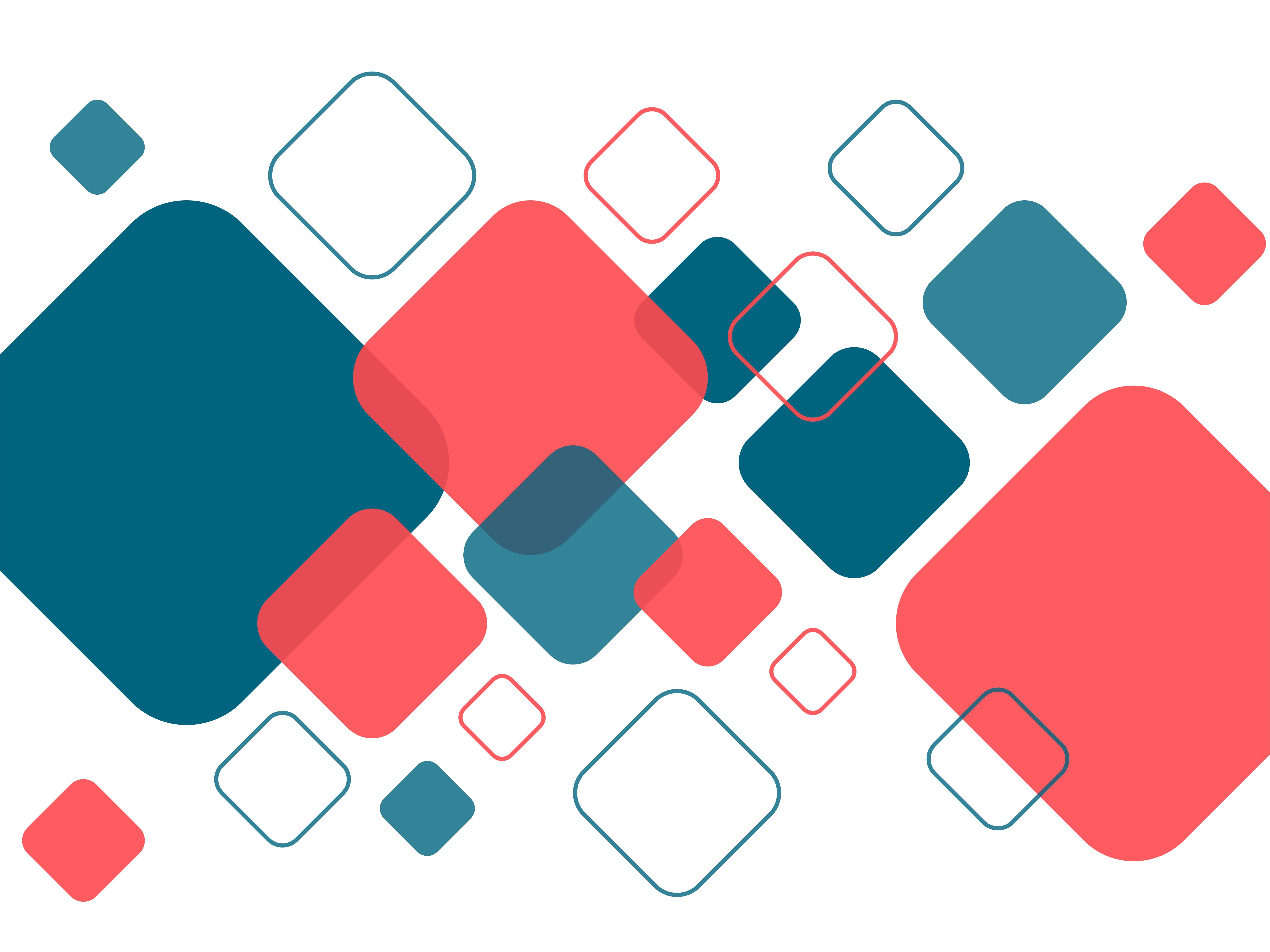 Fondos De Pantalla : Abstracto, Blanco, Azul, Rojo