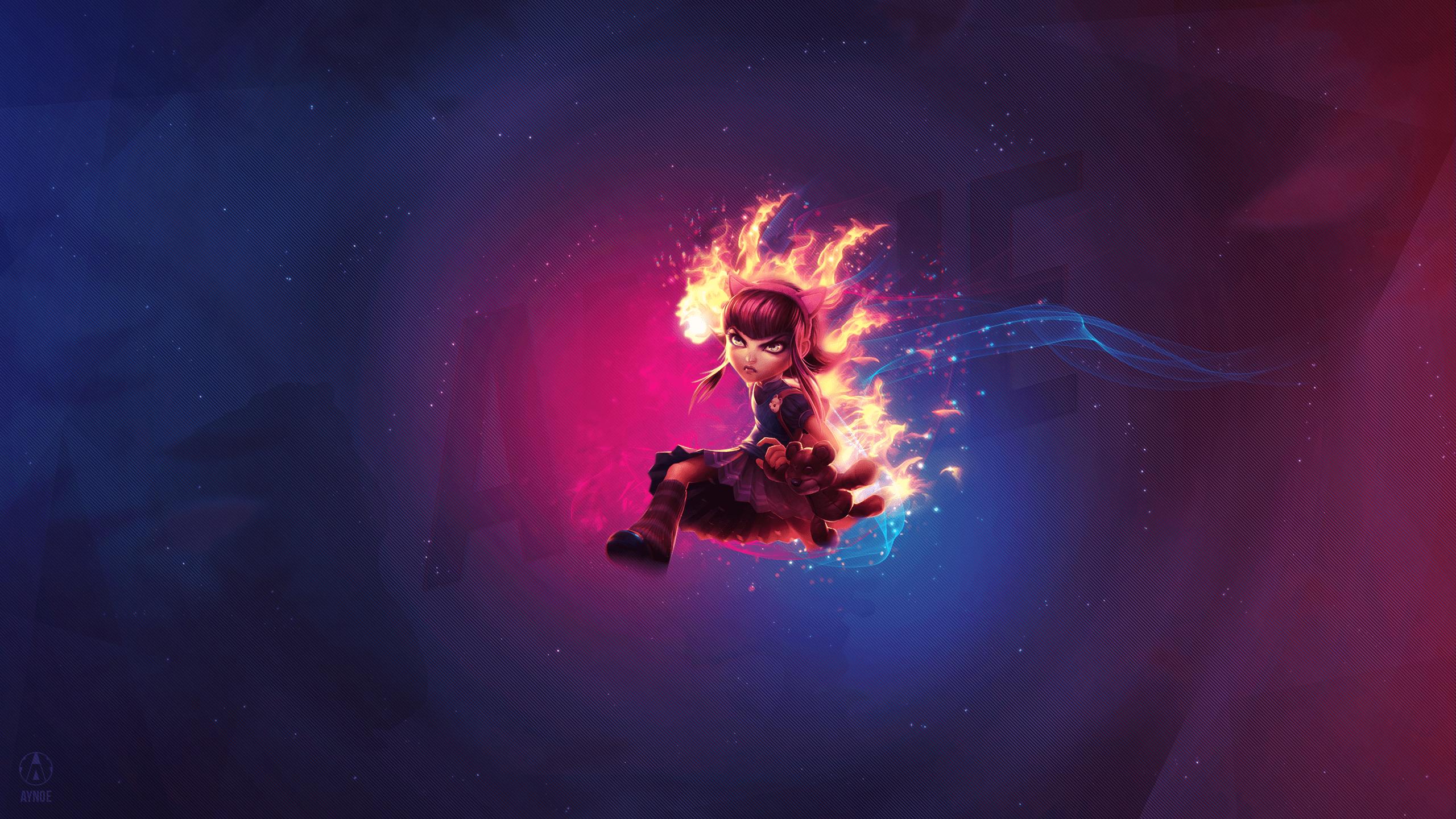 Обои фиолетовый фон, абстракция, рисунки. Абстракции foto 4