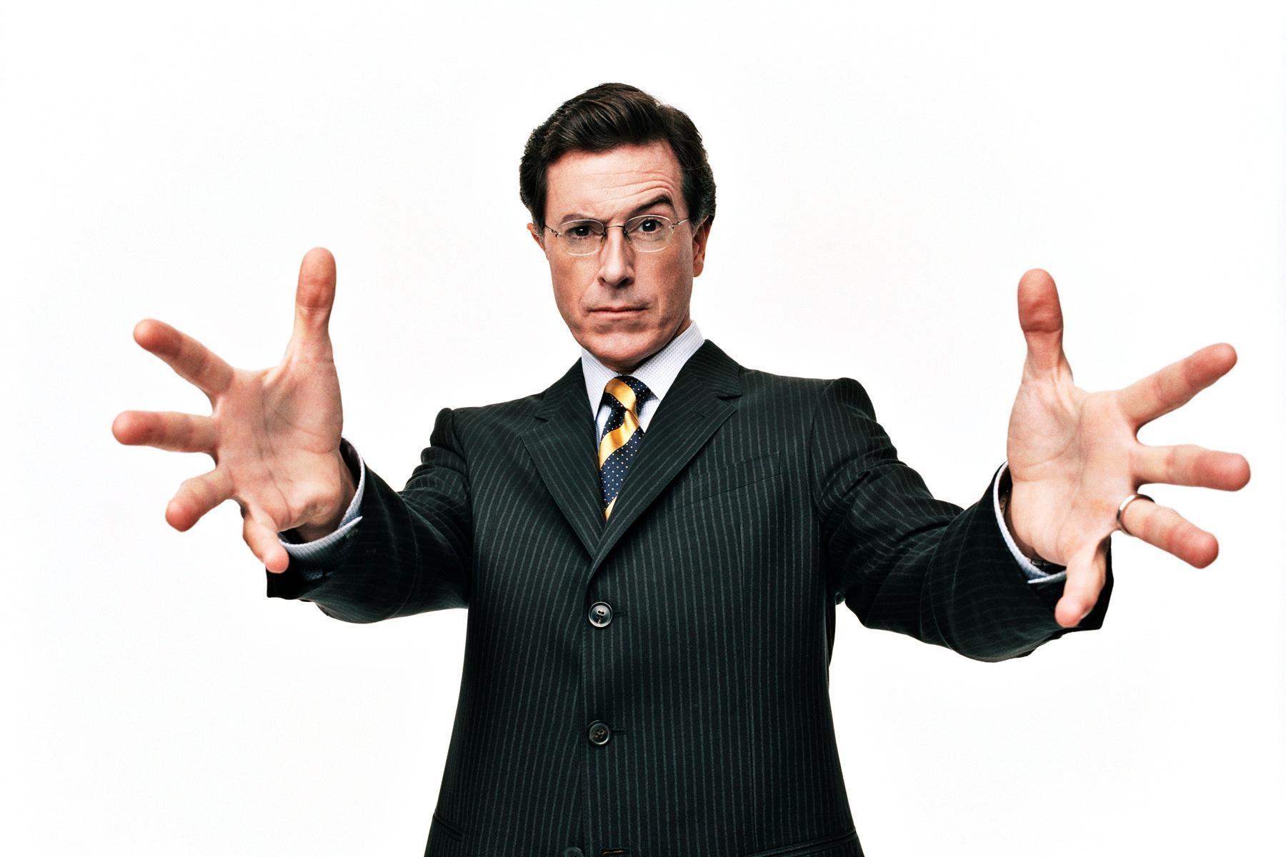 купить двухъярусную картинка мужские руки смешные этом году был