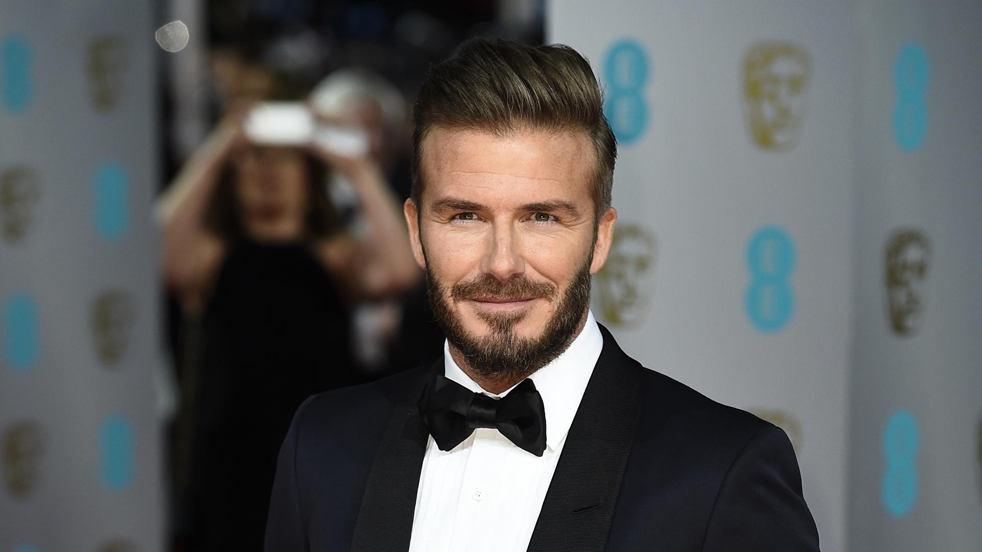Hintergrundbilder Darsteller Haar Person Smoking David Beckham