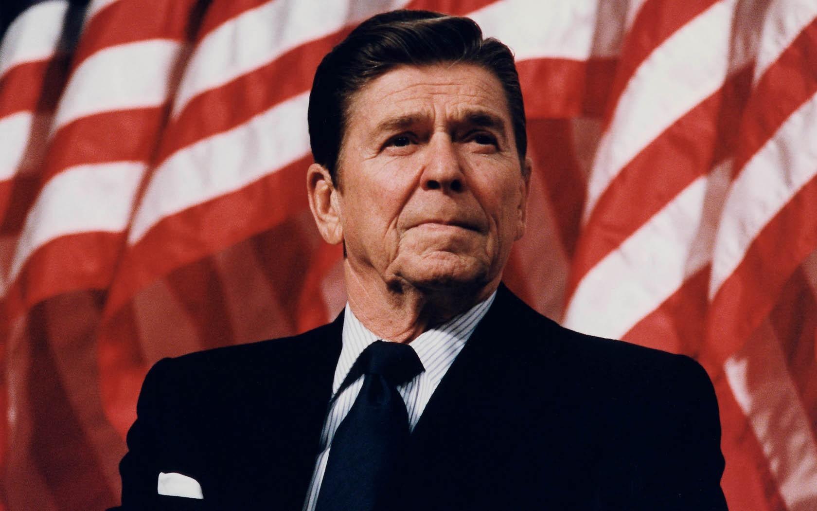 Fondos De Pantalla Actor Presidentes Estados Unidos
