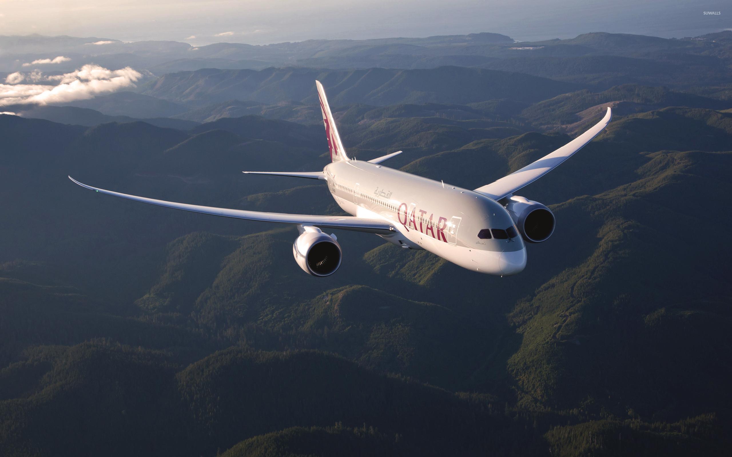тот или фото самолетов в высоком качестве пассажирские дни