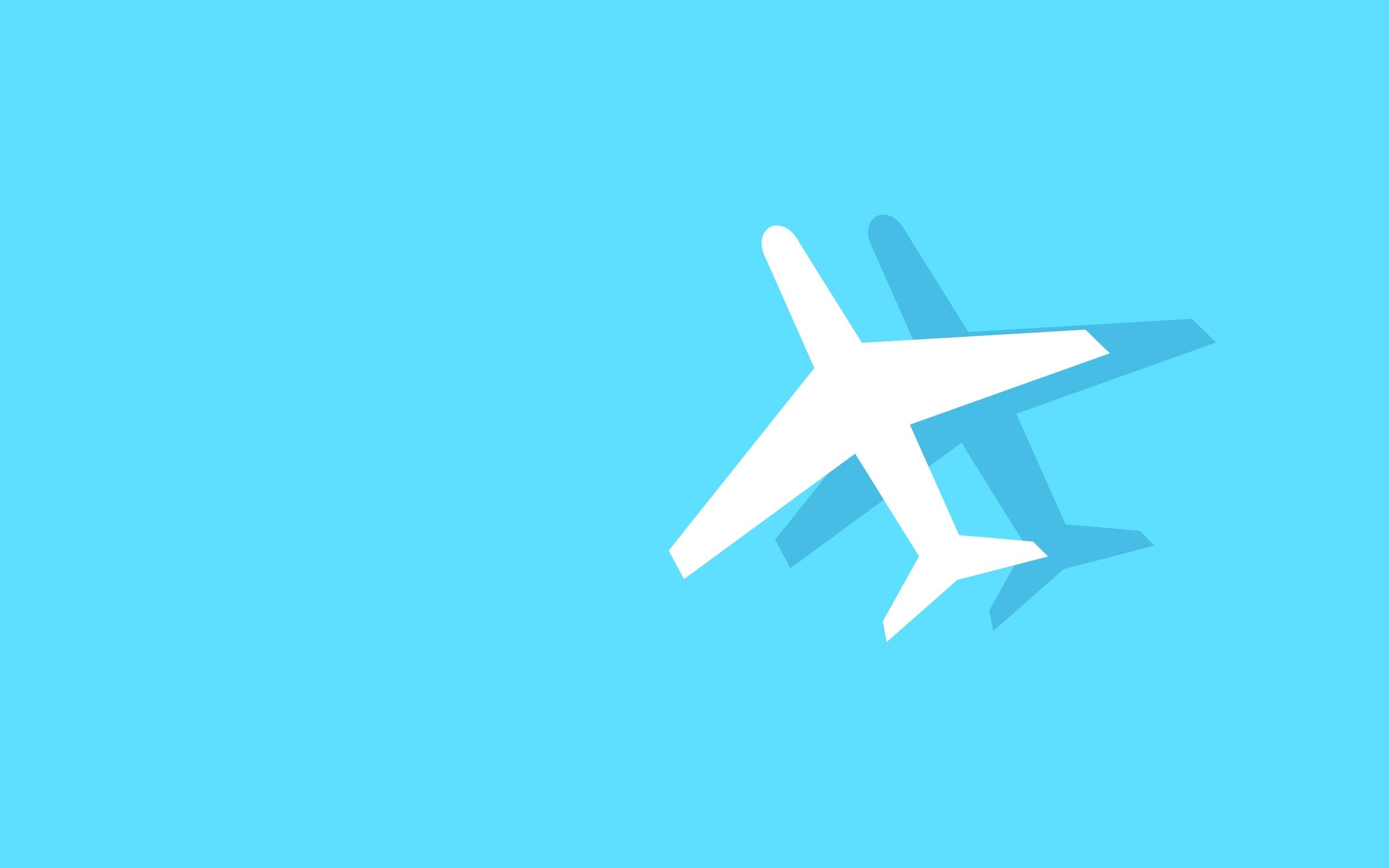 смываешь картинки самолетов для презентации есенина было