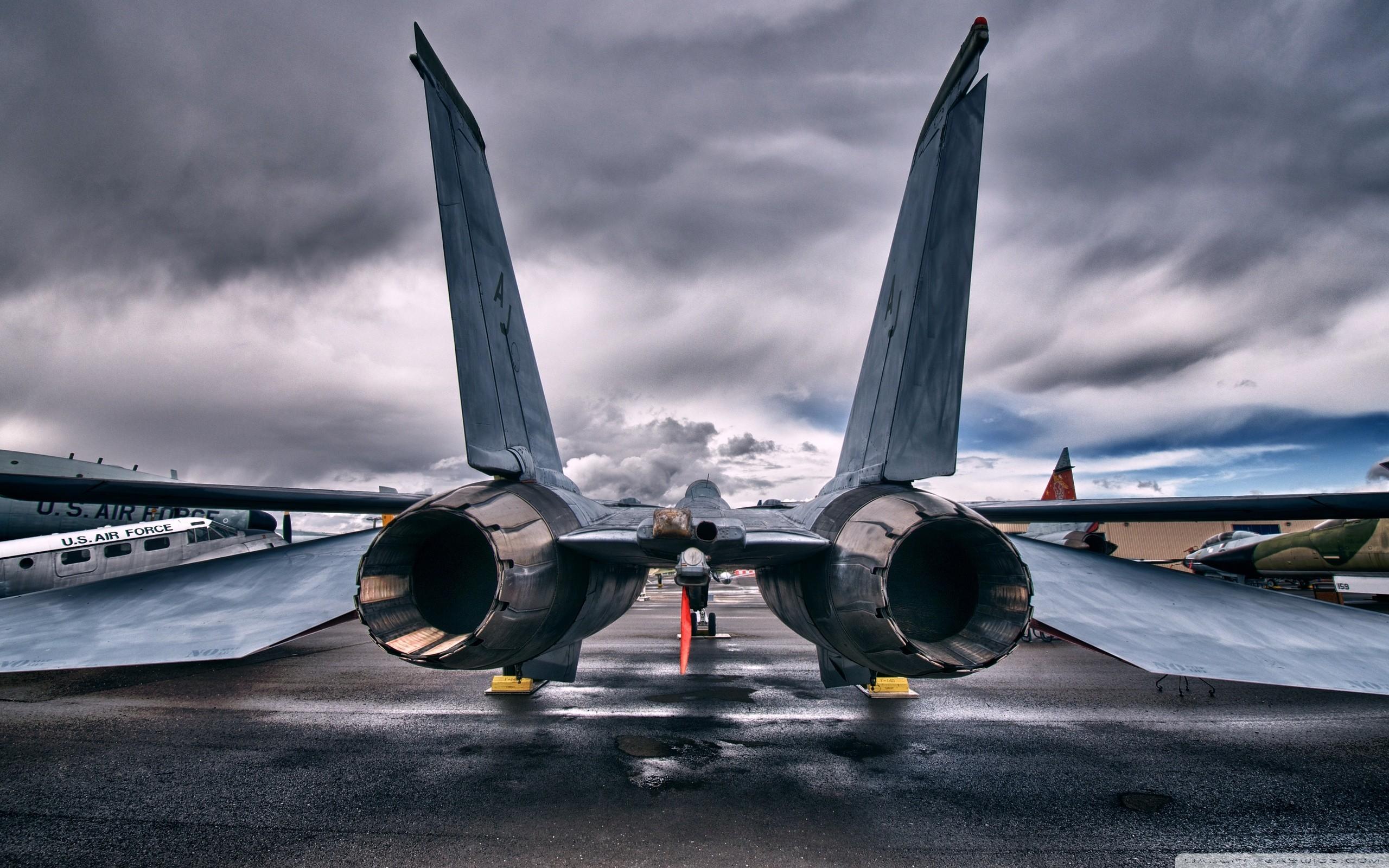 Фото крутых самолетов