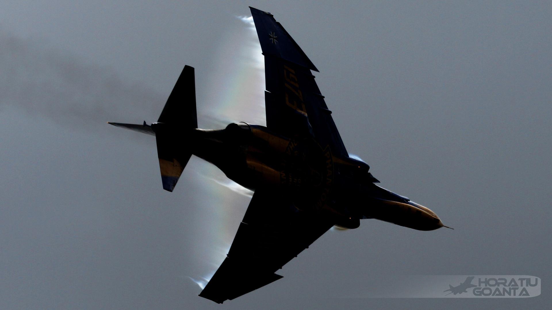Aereo Da Combattimento Usa : Sfondi aereo aerei militari da combattimento