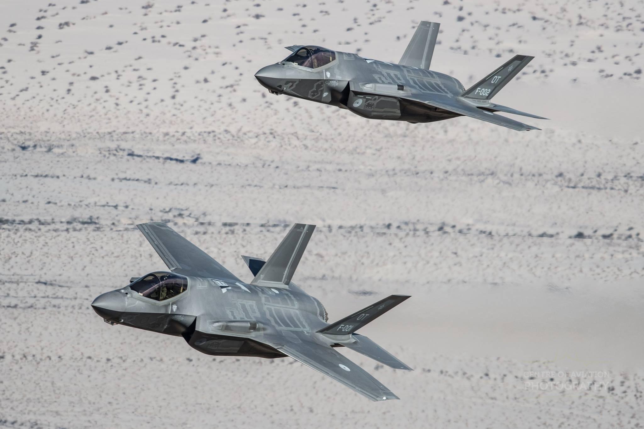 Обои «лайтнинг» ii, F-35, Lockheed, Самолёт. Авиация foto 14